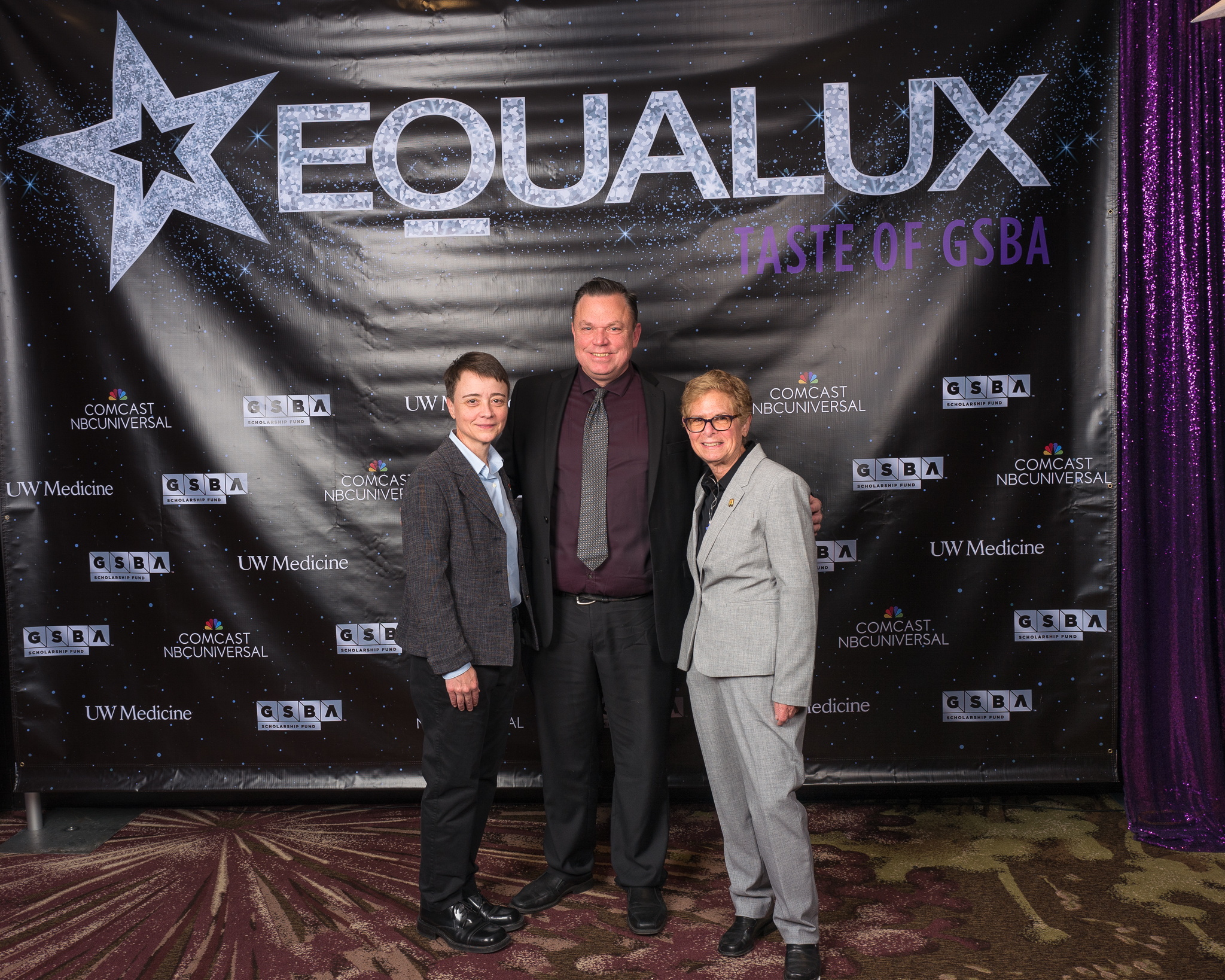 111718_GSBA EQUALUX at The Westin Seattle (Credit- Nate Gowdy)-127.jpg