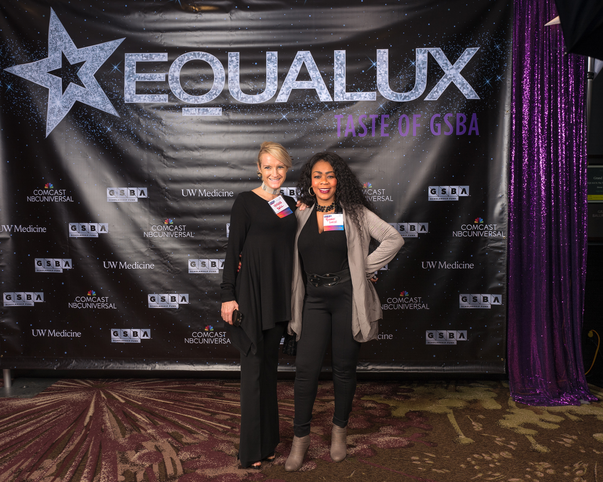 111718_GSBA EQUALUX at The Westin Seattle (Credit- Nate Gowdy)-128.jpg