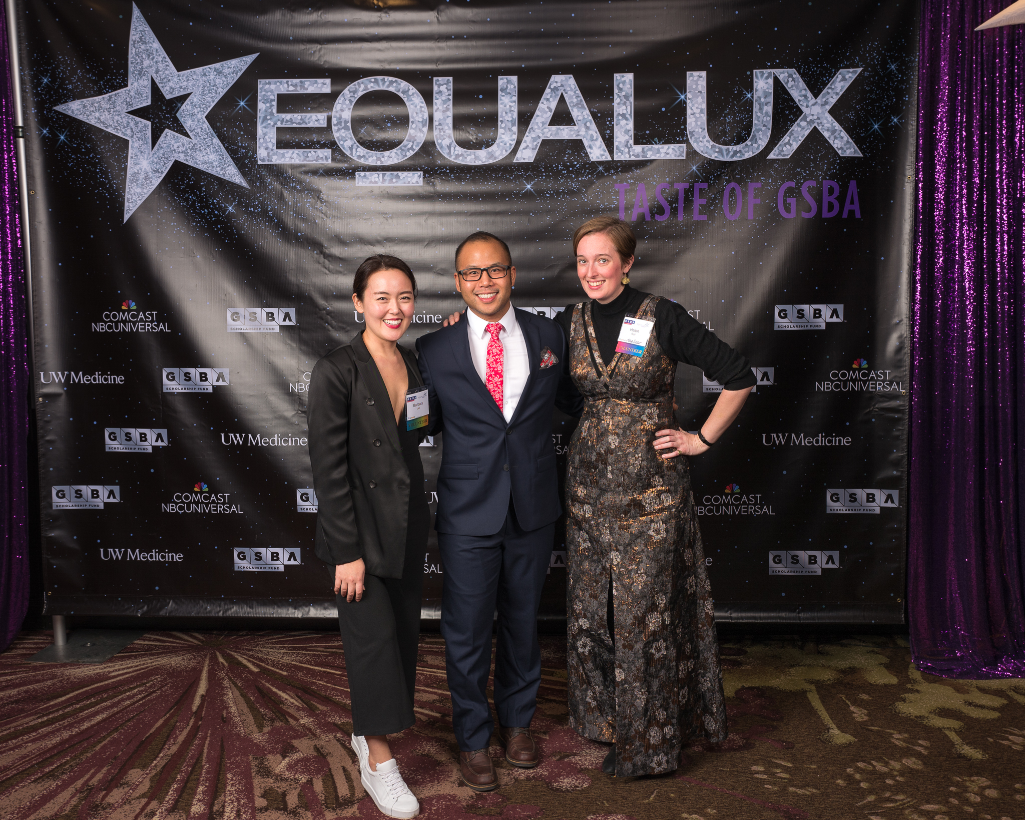 111718_GSBA EQUALUX at The Westin Seattle (Credit- Nate Gowdy)-130.jpg