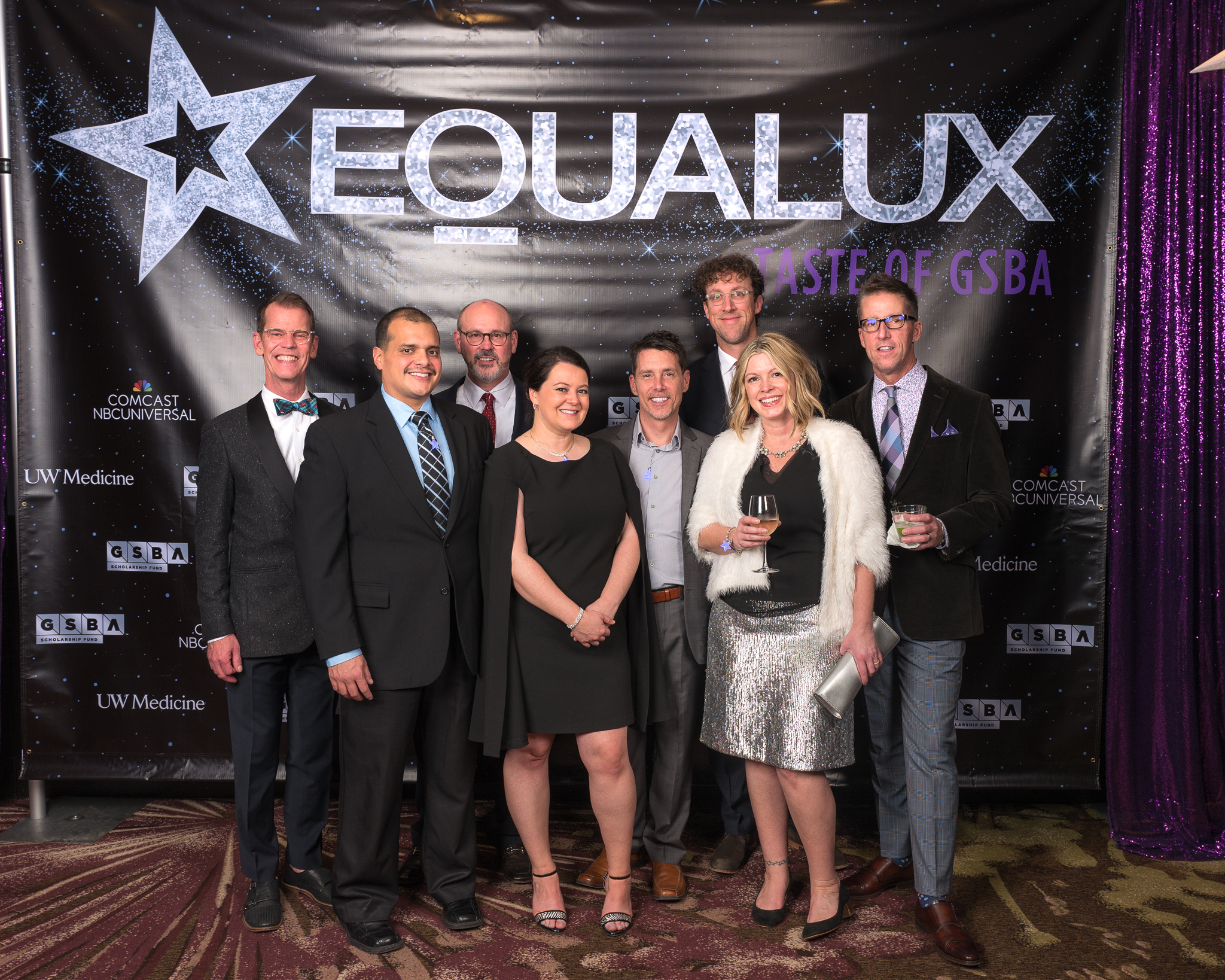 111718_GSBA EQUALUX at The Westin Seattle (Credit- Nate Gowdy)-131.jpg