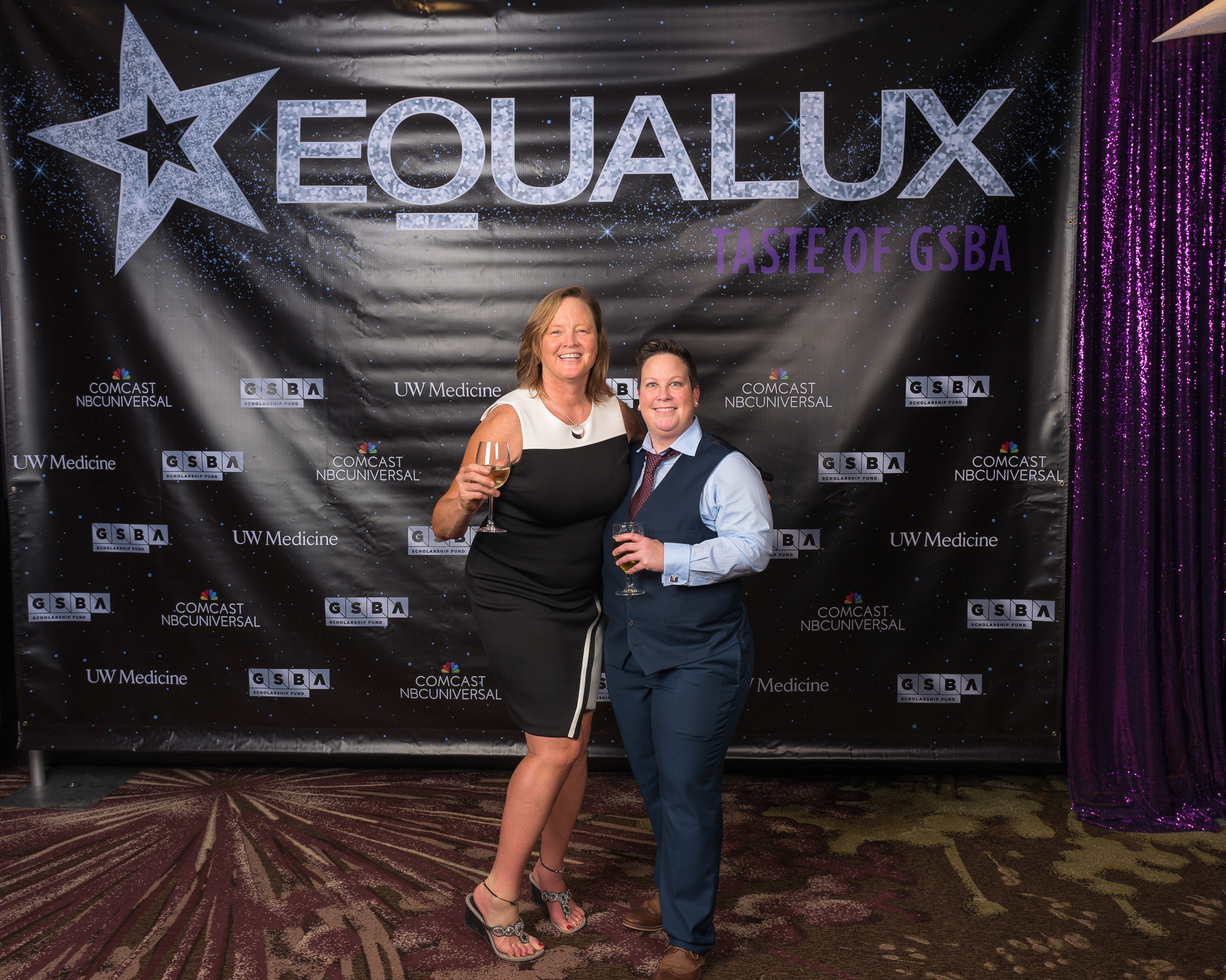 111718_GSBA EQUALUX at The Westin Seattle (Credit- Nate Gowdy)-133.jpg