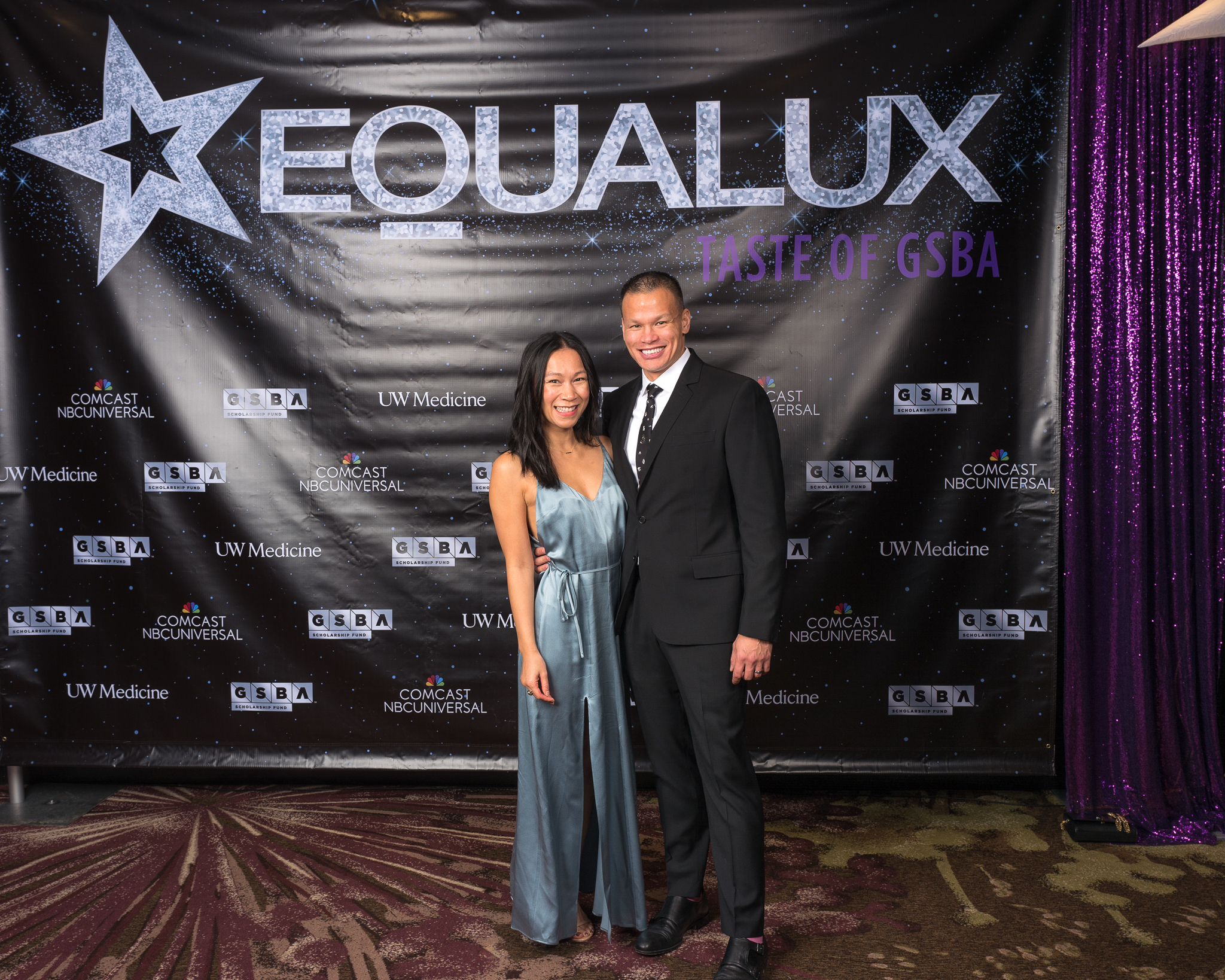 111718_GSBA EQUALUX at The Westin Seattle (Credit- Nate Gowdy)-135.jpg