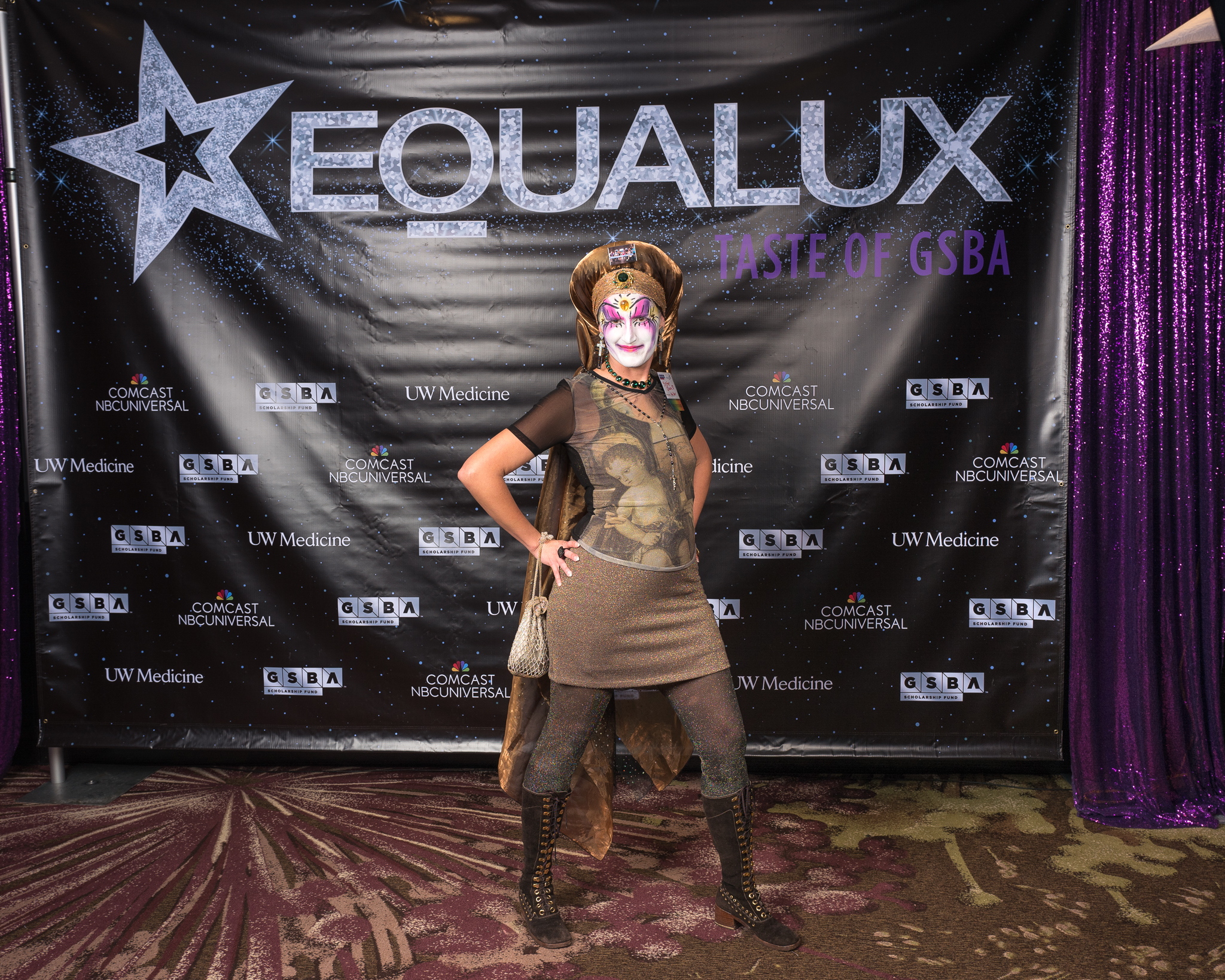 111718_GSBA EQUALUX at The Westin Seattle (Credit- Nate Gowdy)-136.jpg
