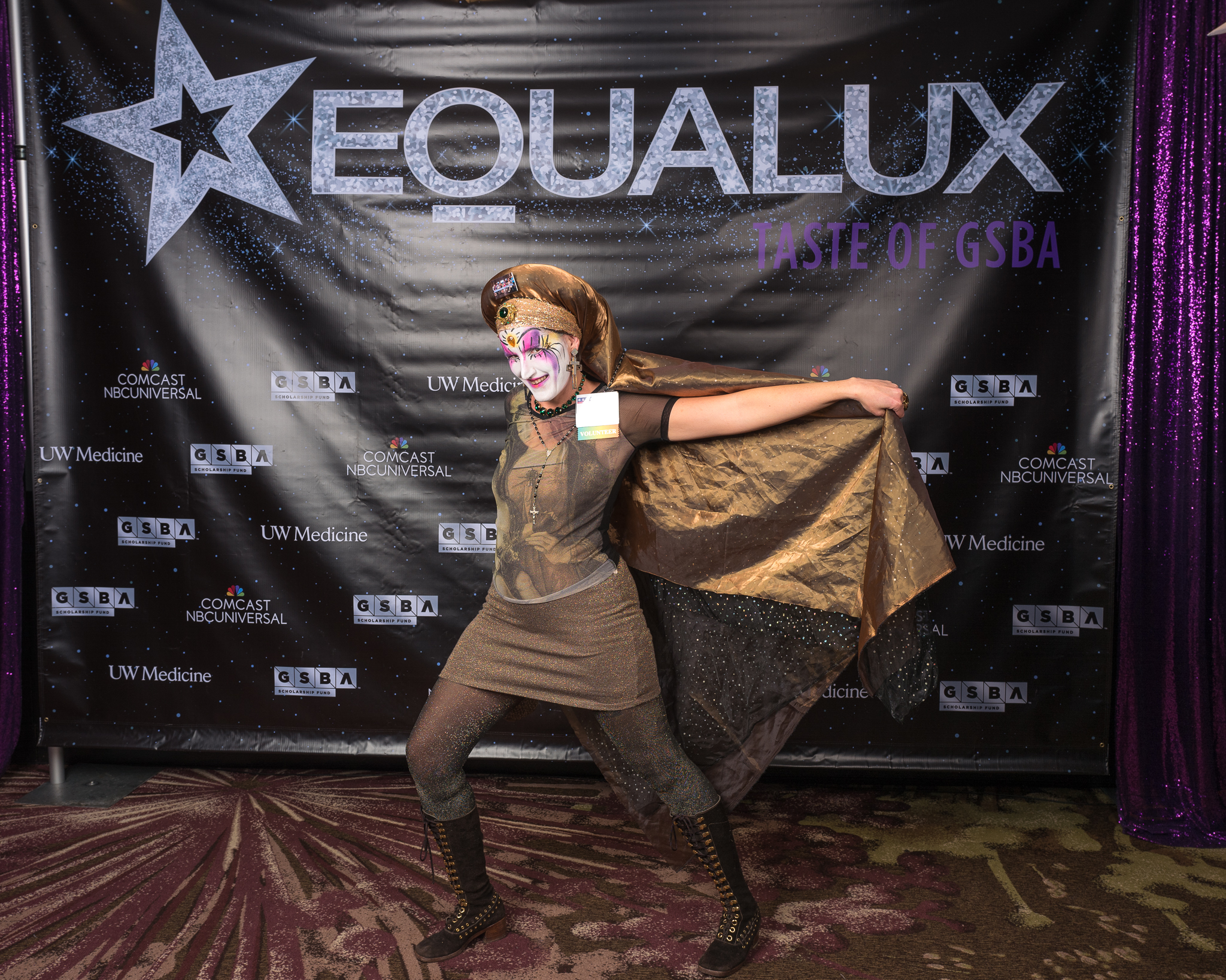 111718_GSBA EQUALUX at The Westin Seattle (Credit- Nate Gowdy)-137.jpg