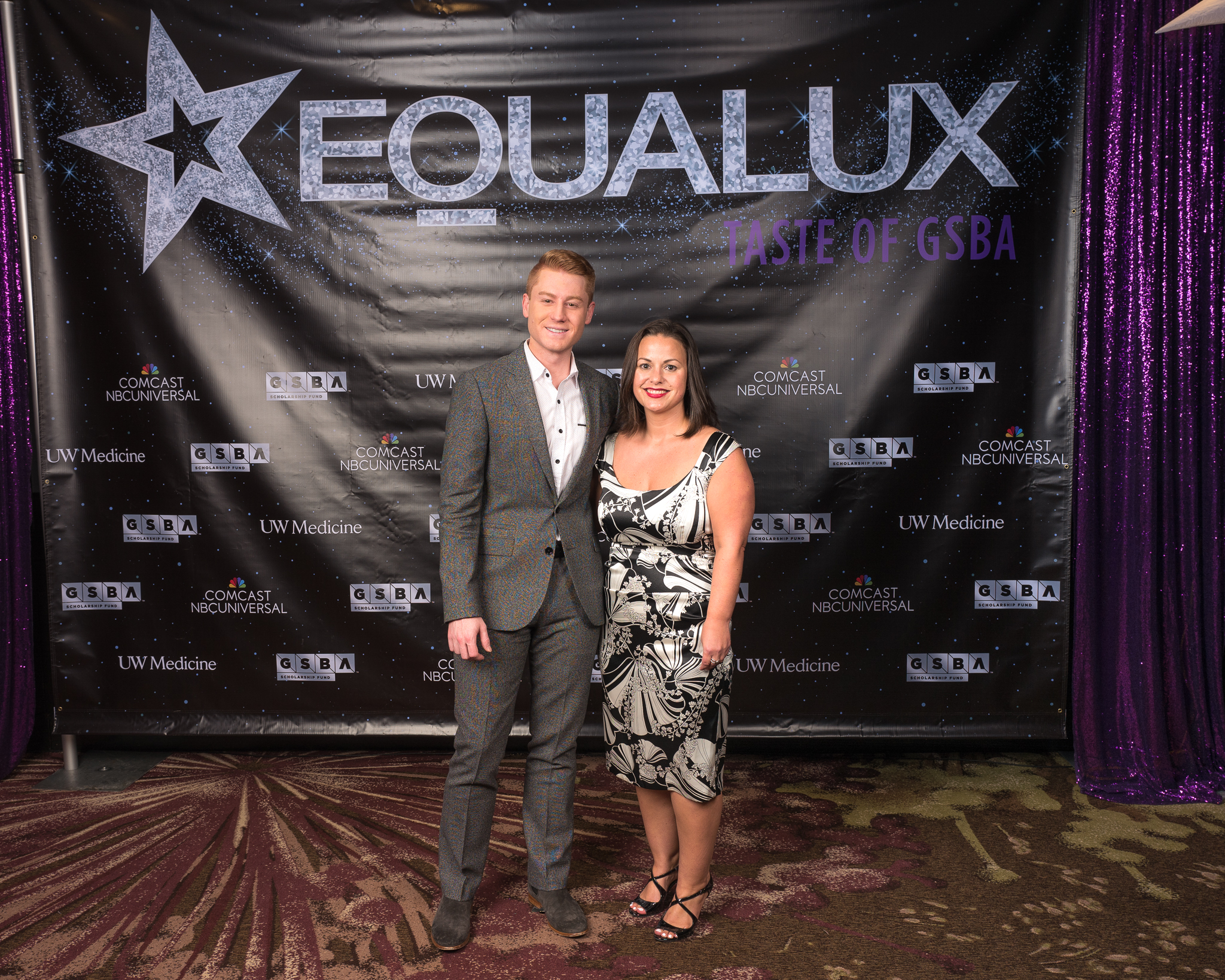 111718_GSBA EQUALUX at The Westin Seattle (Credit- Nate Gowdy)-139.jpg