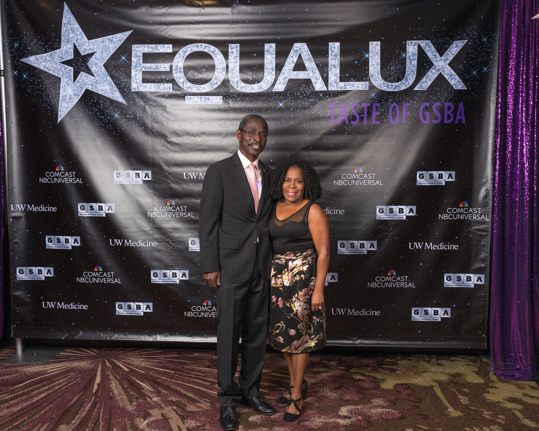 111718_GSBA EQUALUX at The Westin Seattle (Credit- Nate Gowdy)-140.jpg