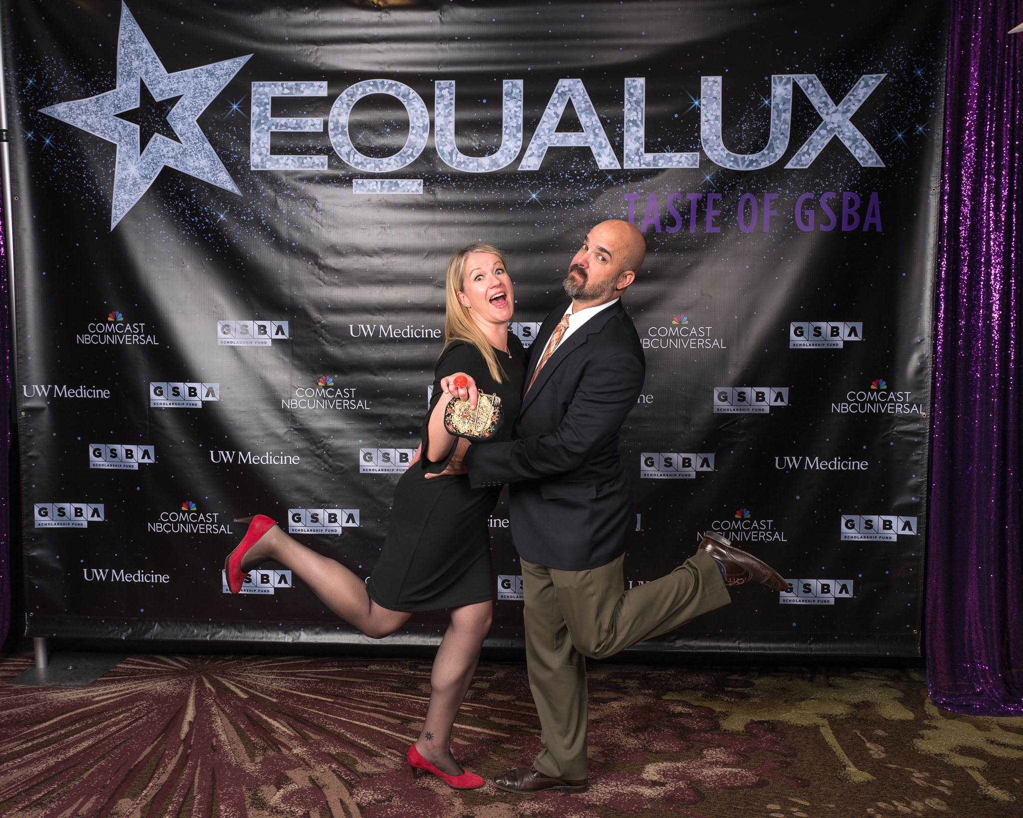 111718_GSBA EQUALUX at The Westin Seattle (Credit- Nate Gowdy)-142.jpg