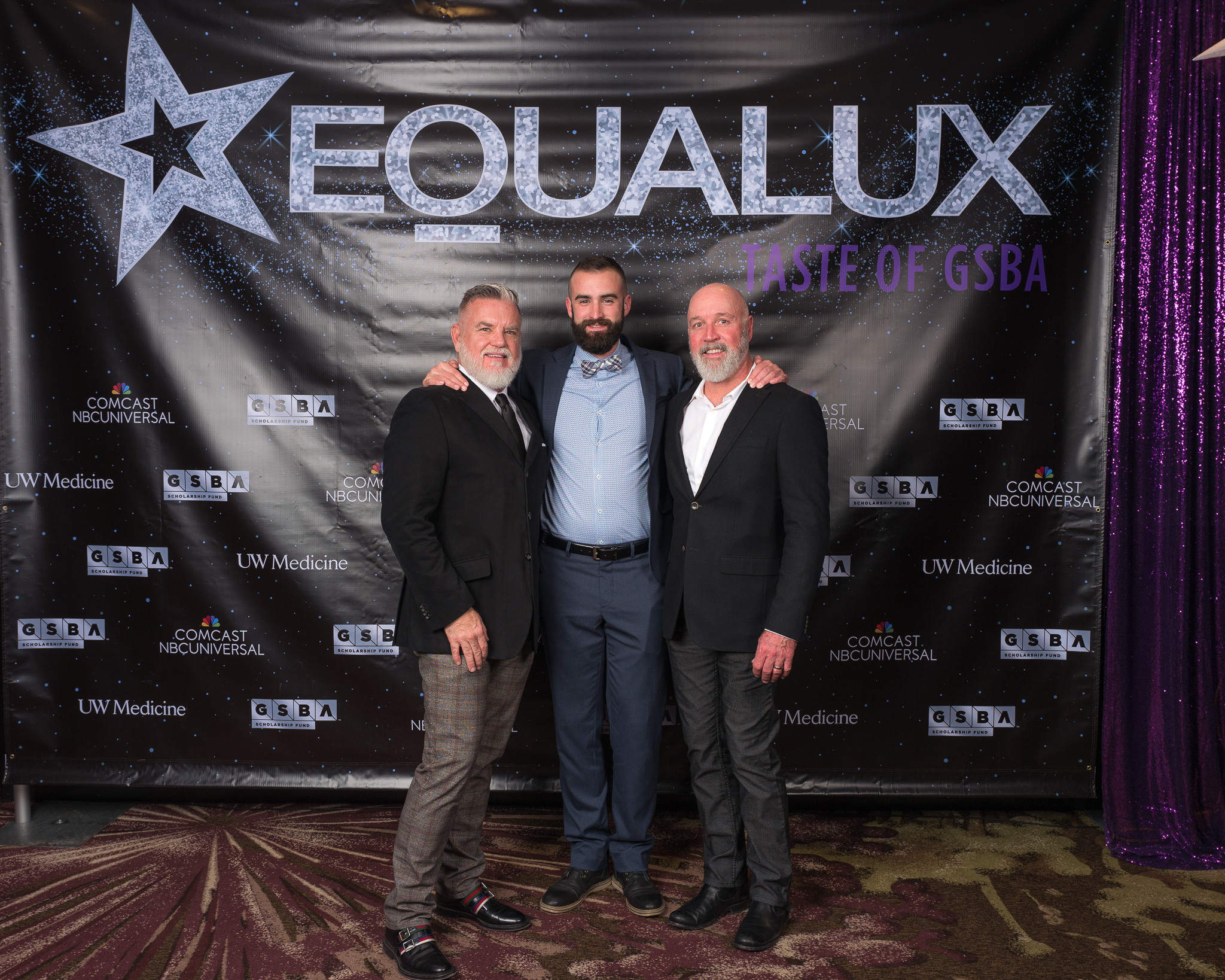 111718_GSBA EQUALUX at The Westin Seattle (Credit- Nate Gowdy)-143.jpg