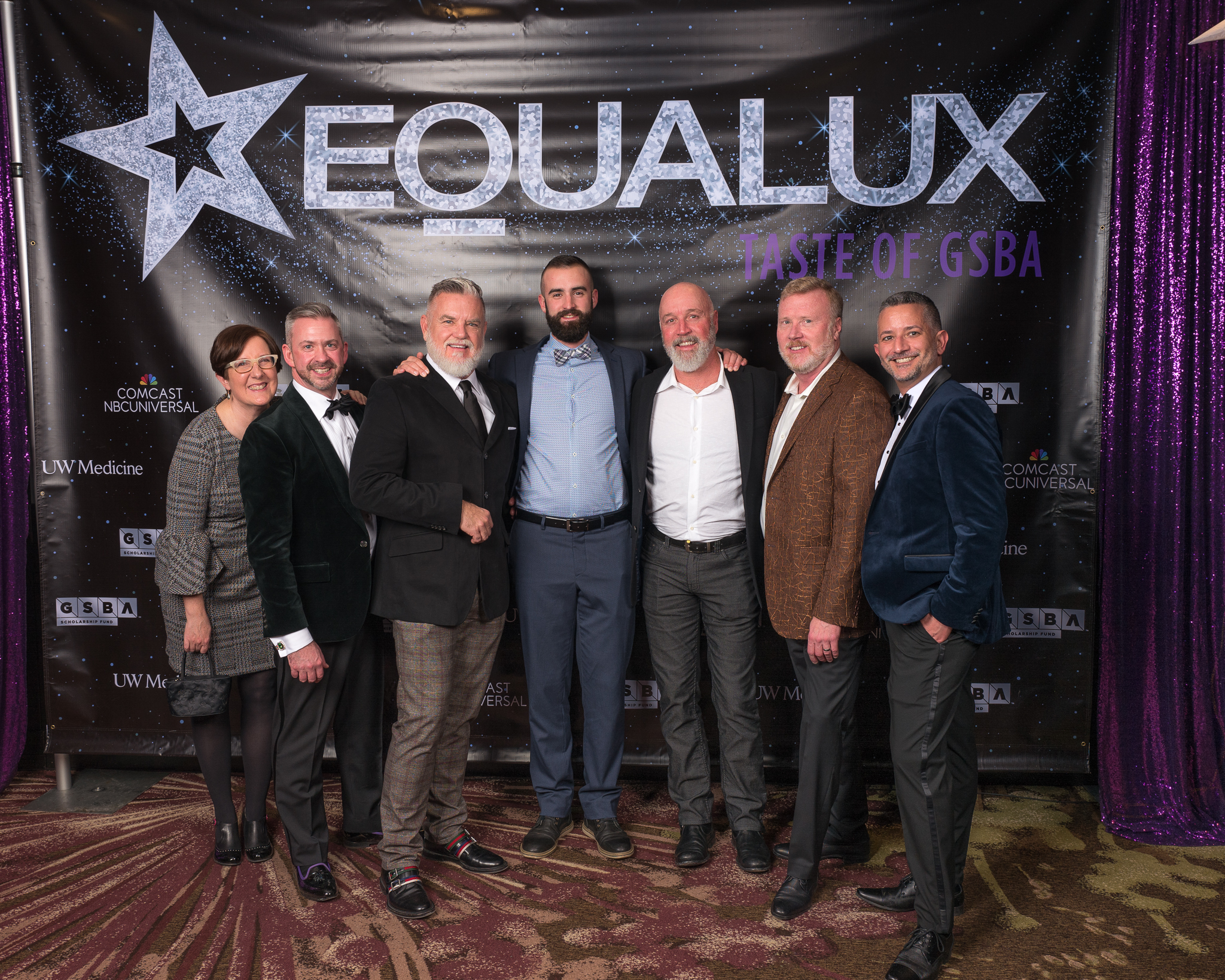 111718_GSBA EQUALUX at The Westin Seattle (Credit- Nate Gowdy)-144.jpg
