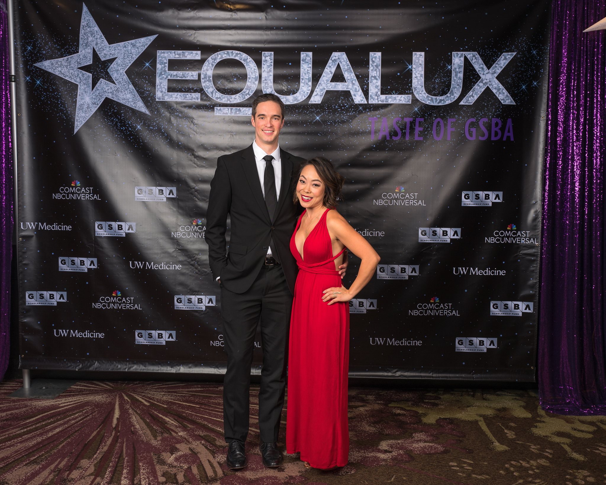 111718_GSBA EQUALUX at The Westin Seattle (Credit- Nate Gowdy)-146.jpg