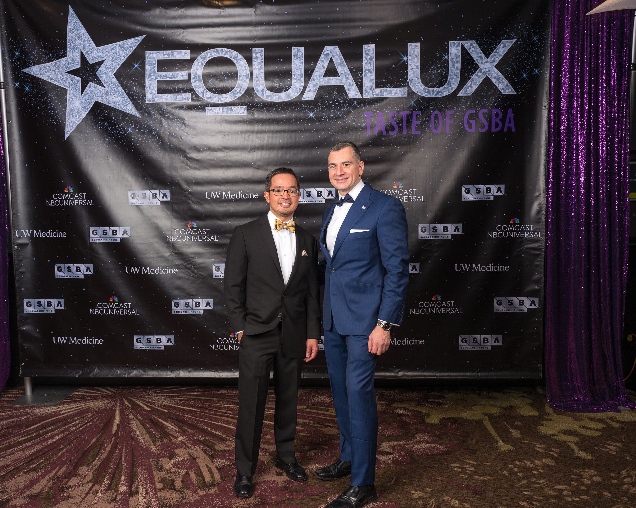 111718_GSBA EQUALUX at The Westin Seattle (Credit- Nate Gowdy)-147.jpg