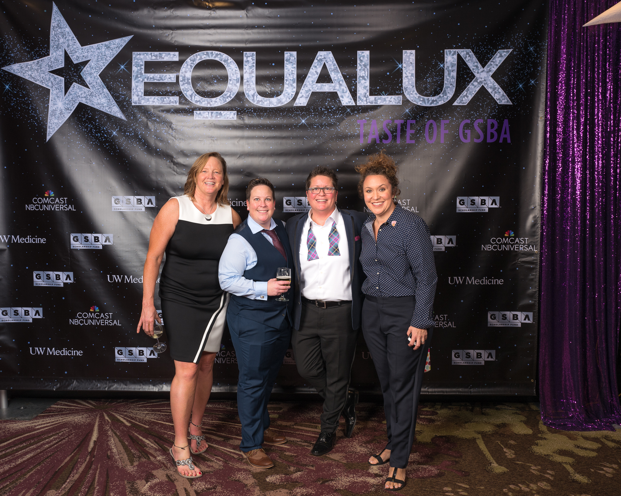 111718_GSBA EQUALUX at The Westin Seattle (Credit- Nate Gowdy)-148.jpg