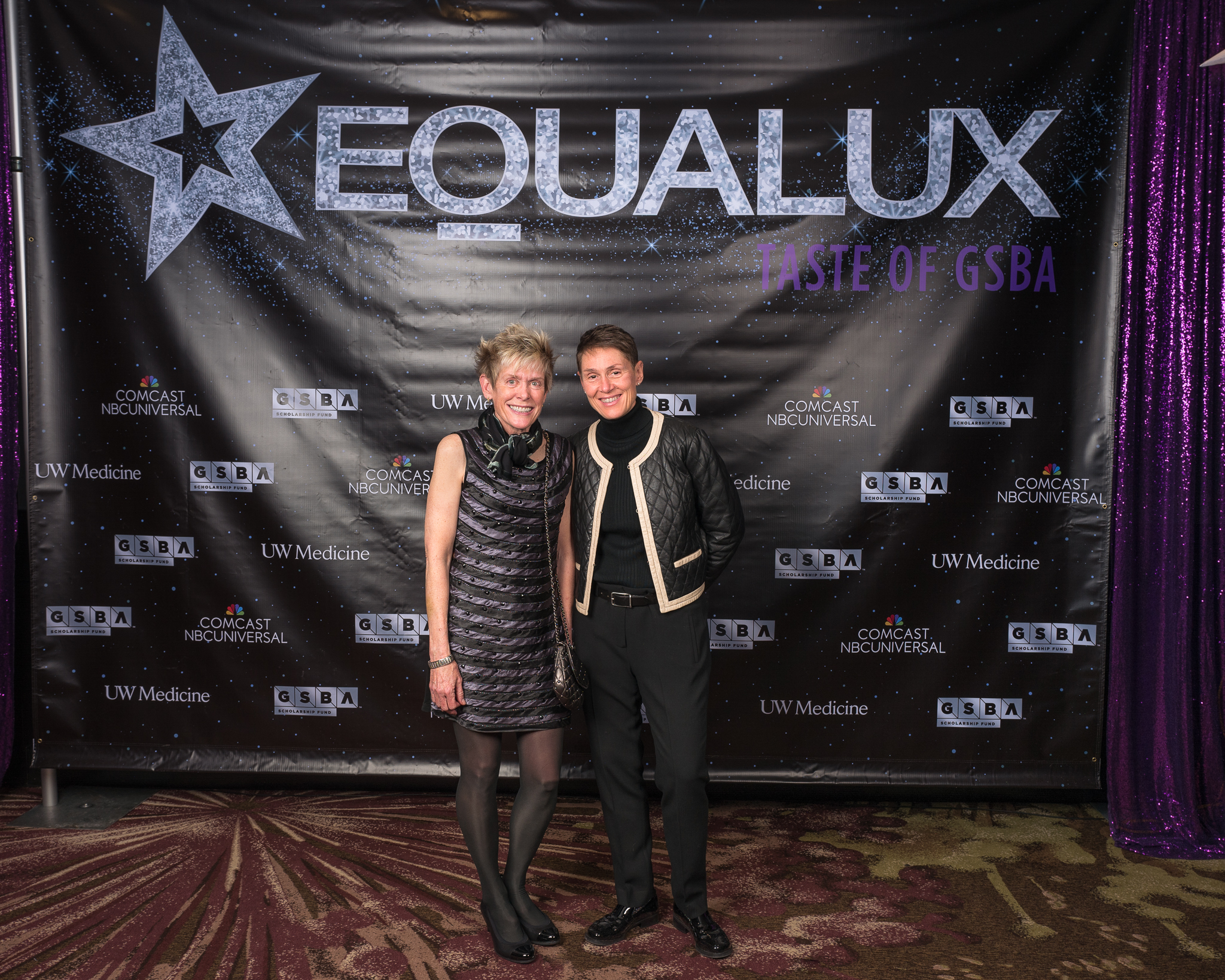 111718_GSBA EQUALUX at The Westin Seattle (Credit- Nate Gowdy)-150.jpg