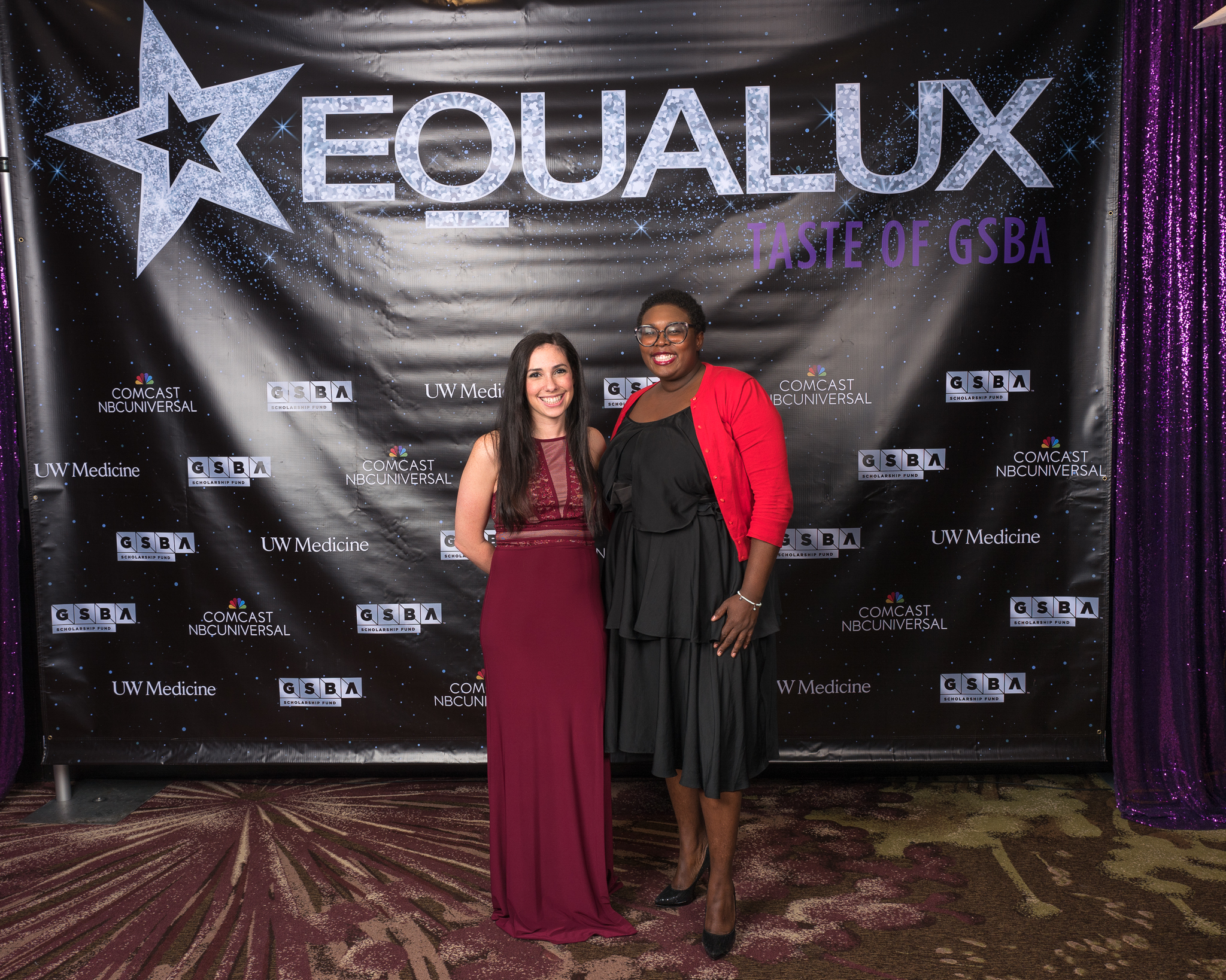 111718_GSBA EQUALUX at The Westin Seattle (Credit- Nate Gowdy)-149.jpg