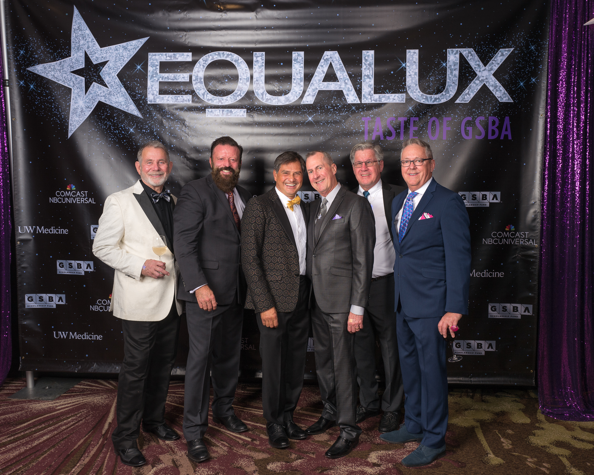 111718_GSBA EQUALUX at The Westin Seattle (Credit- Nate Gowdy)-151.jpg