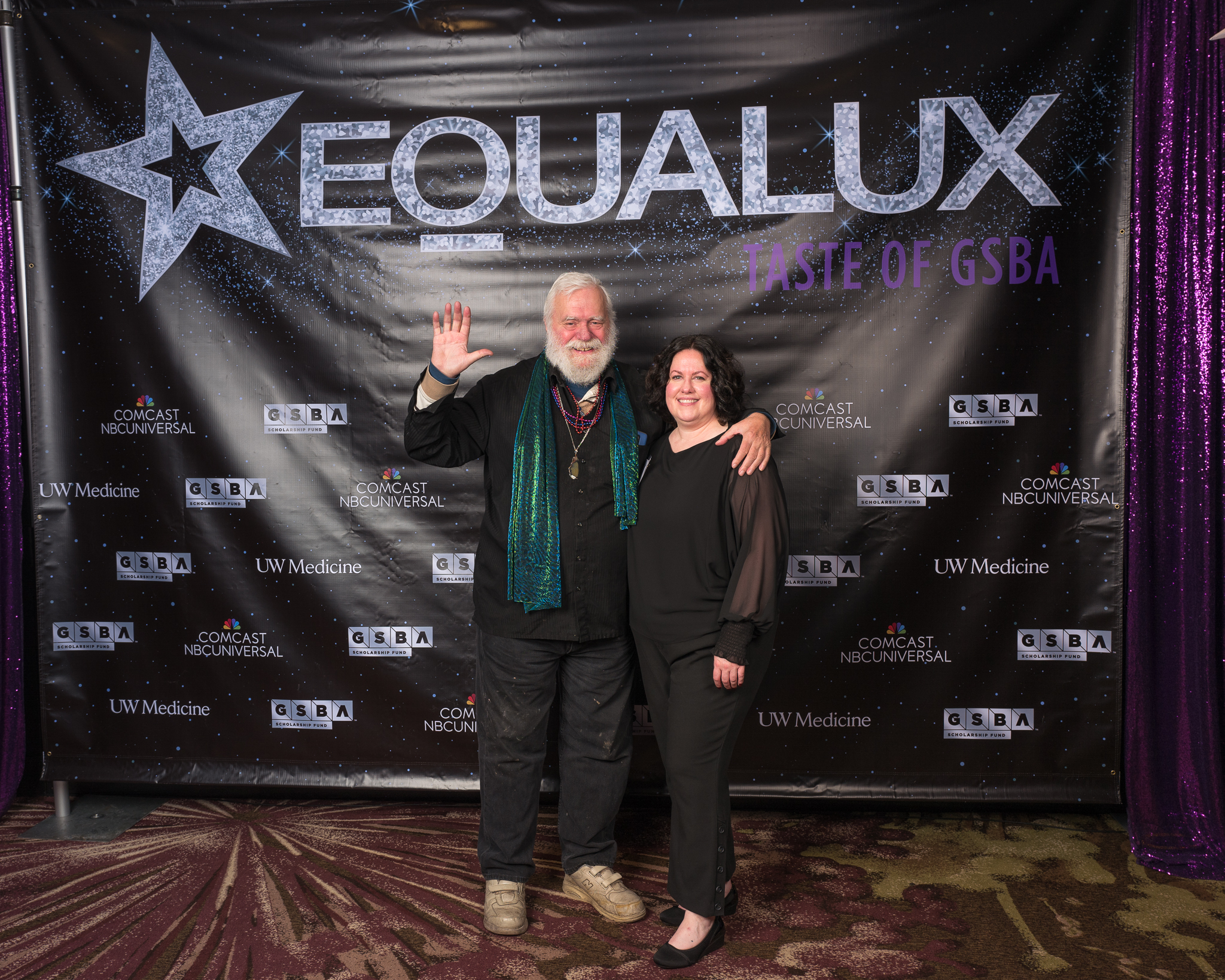 111718_GSBA EQUALUX at The Westin Seattle (Credit- Nate Gowdy)-152.jpg
