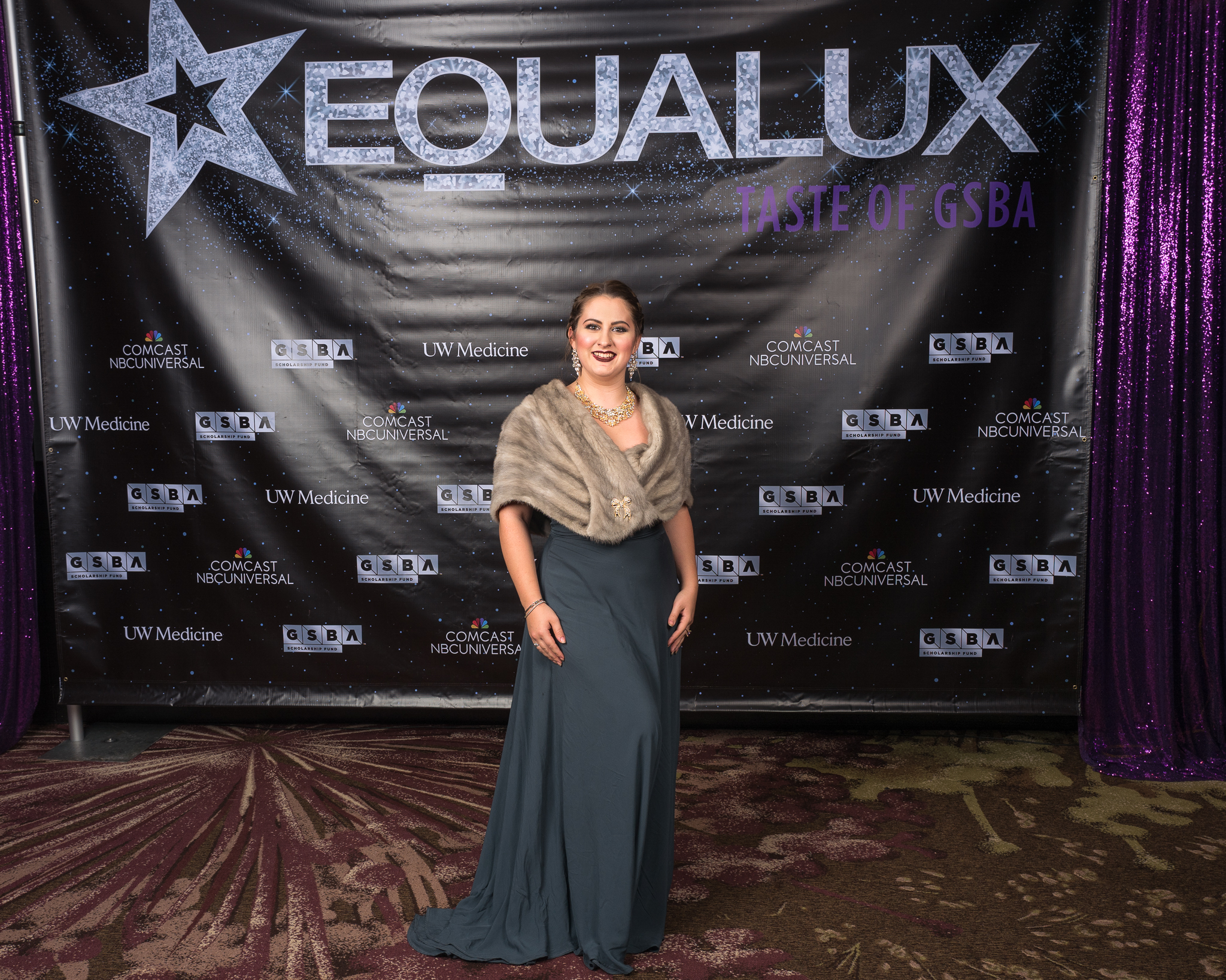 111718_GSBA EQUALUX at The Westin Seattle (Credit- Nate Gowdy)-156.jpg