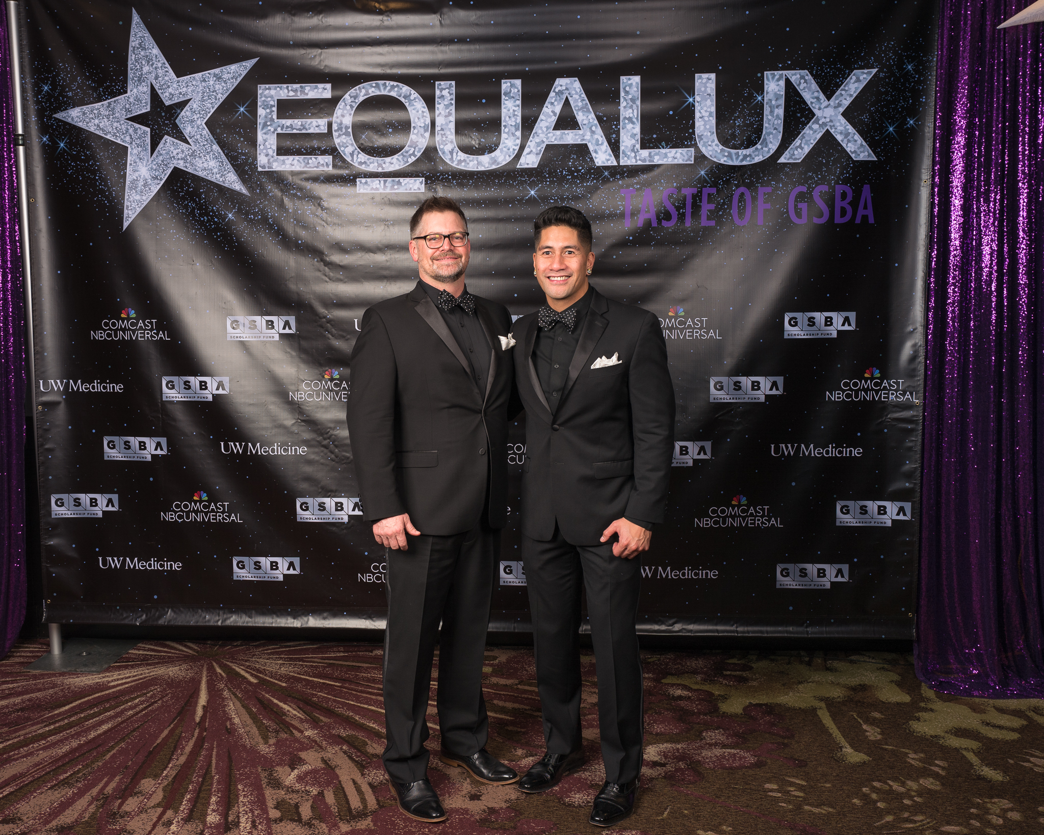 111718_GSBA EQUALUX at The Westin Seattle (Credit- Nate Gowdy)-157.jpg