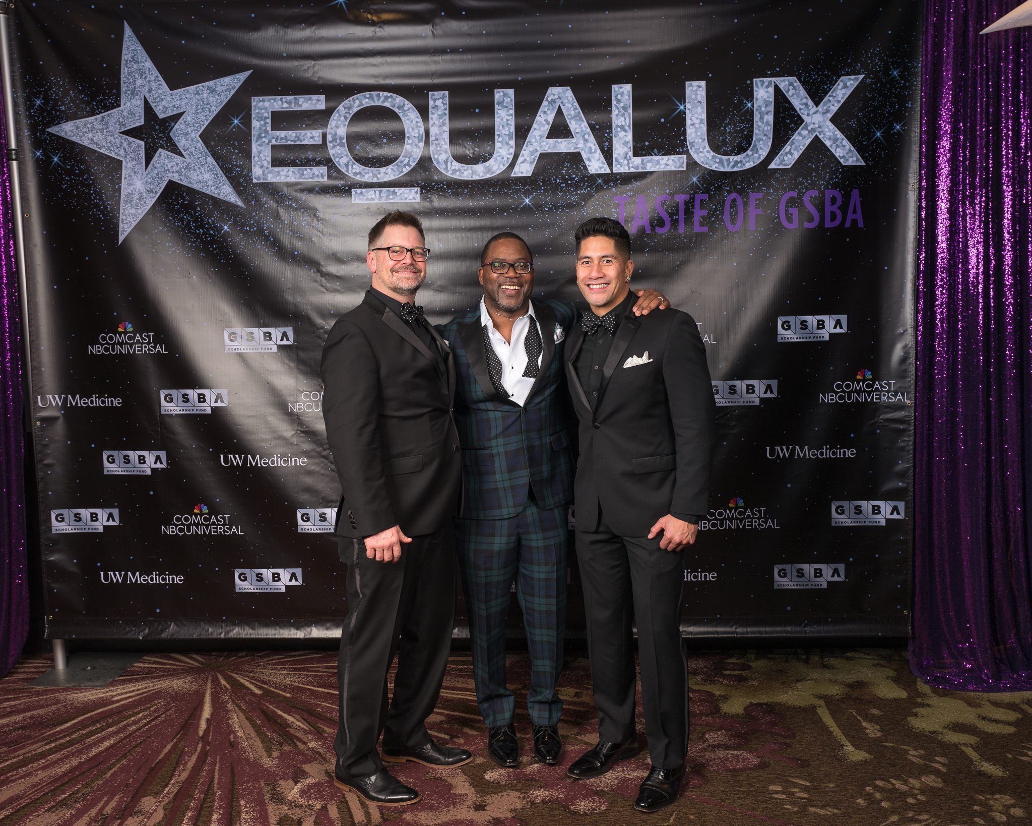111718_GSBA EQUALUX at The Westin Seattle (Credit- Nate Gowdy)-158.jpg