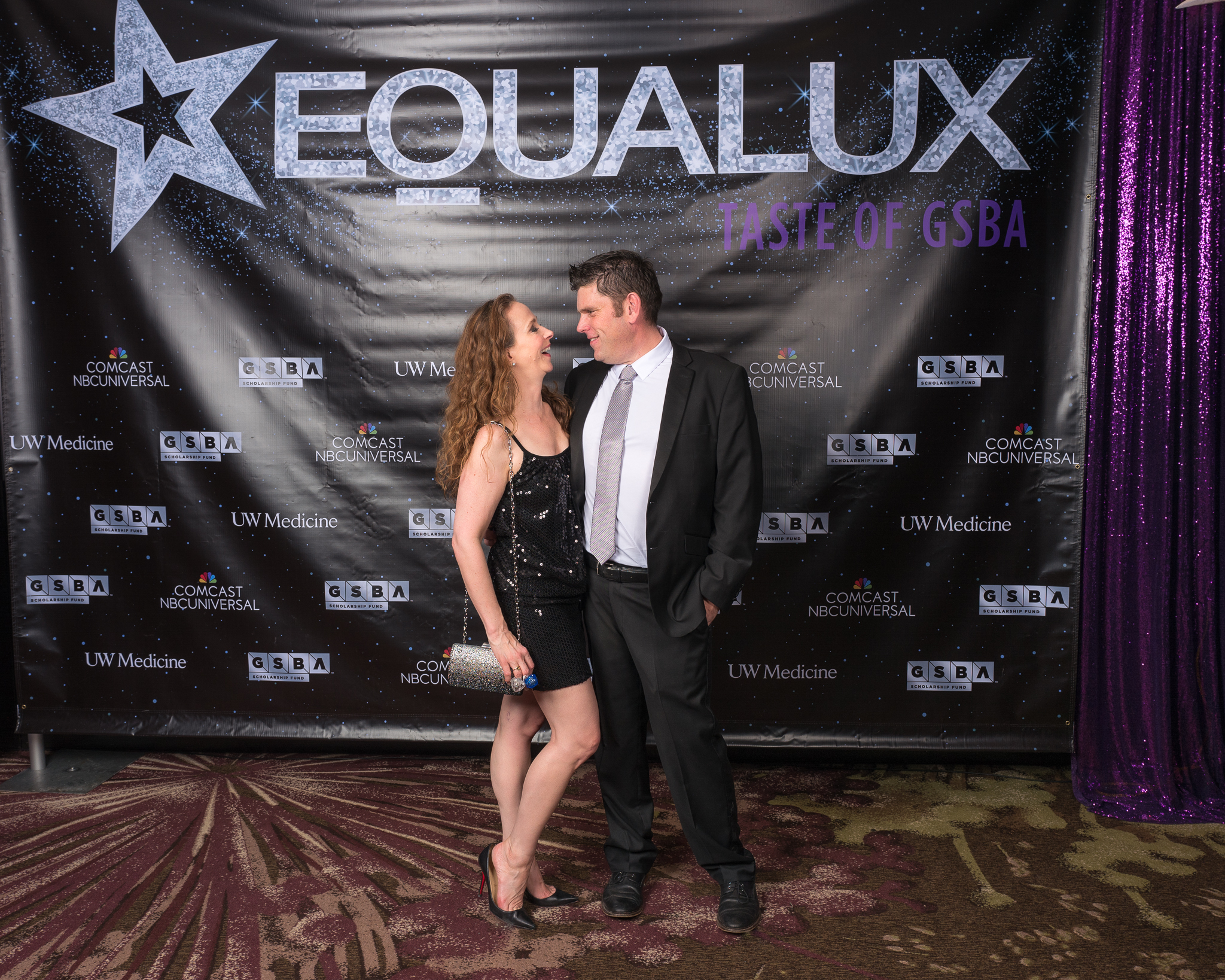 111718_GSBA EQUALUX at The Westin Seattle (Credit- Nate Gowdy)-159.jpg