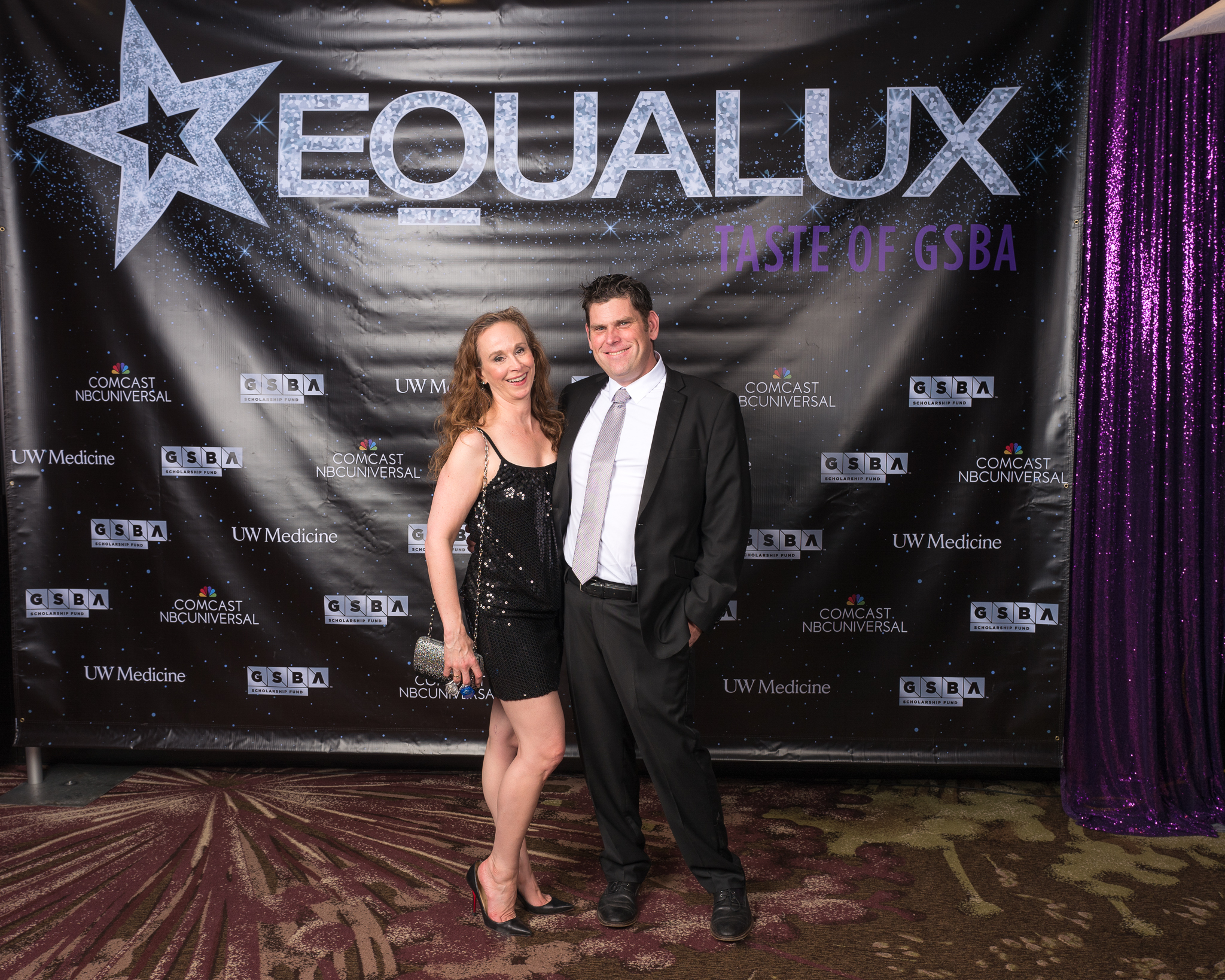 111718_GSBA EQUALUX at The Westin Seattle (Credit- Nate Gowdy)-160.jpg