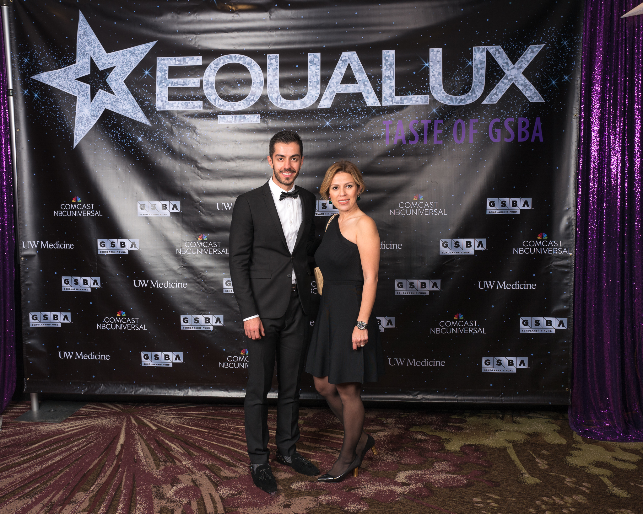 111718_GSBA EQUALUX at The Westin Seattle (Credit- Nate Gowdy)-161.jpg