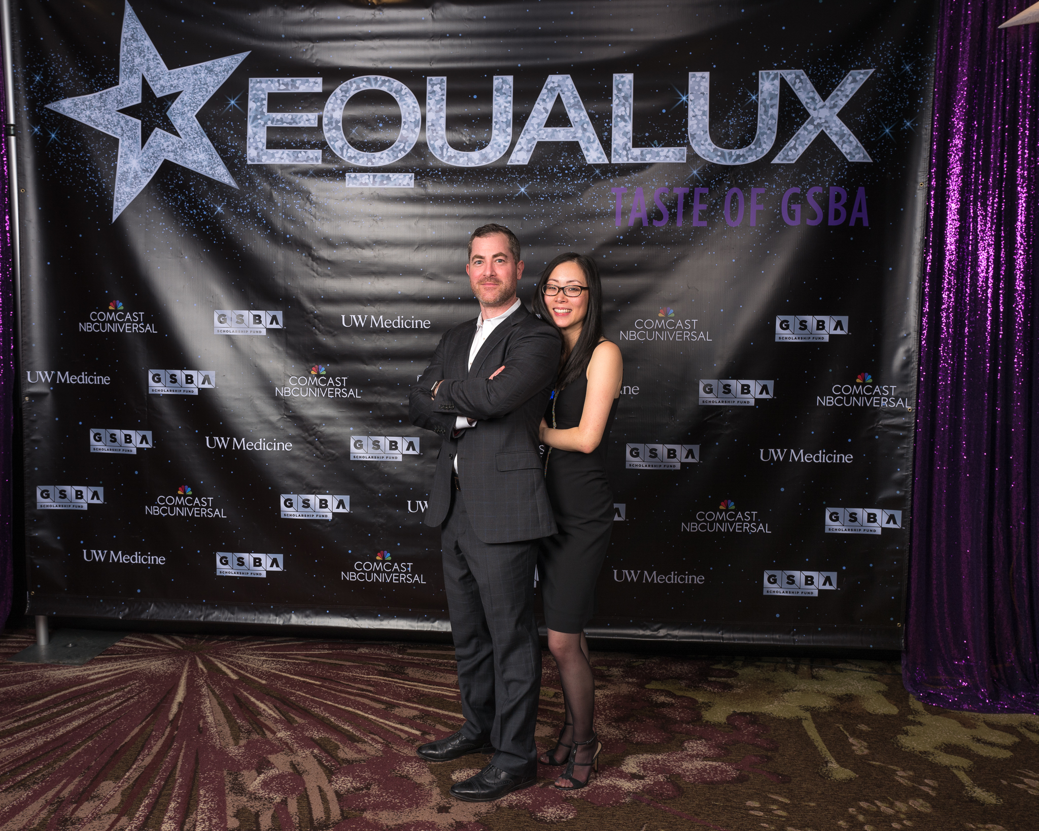 111718_GSBA EQUALUX at The Westin Seattle (Credit- Nate Gowdy)-163.jpg