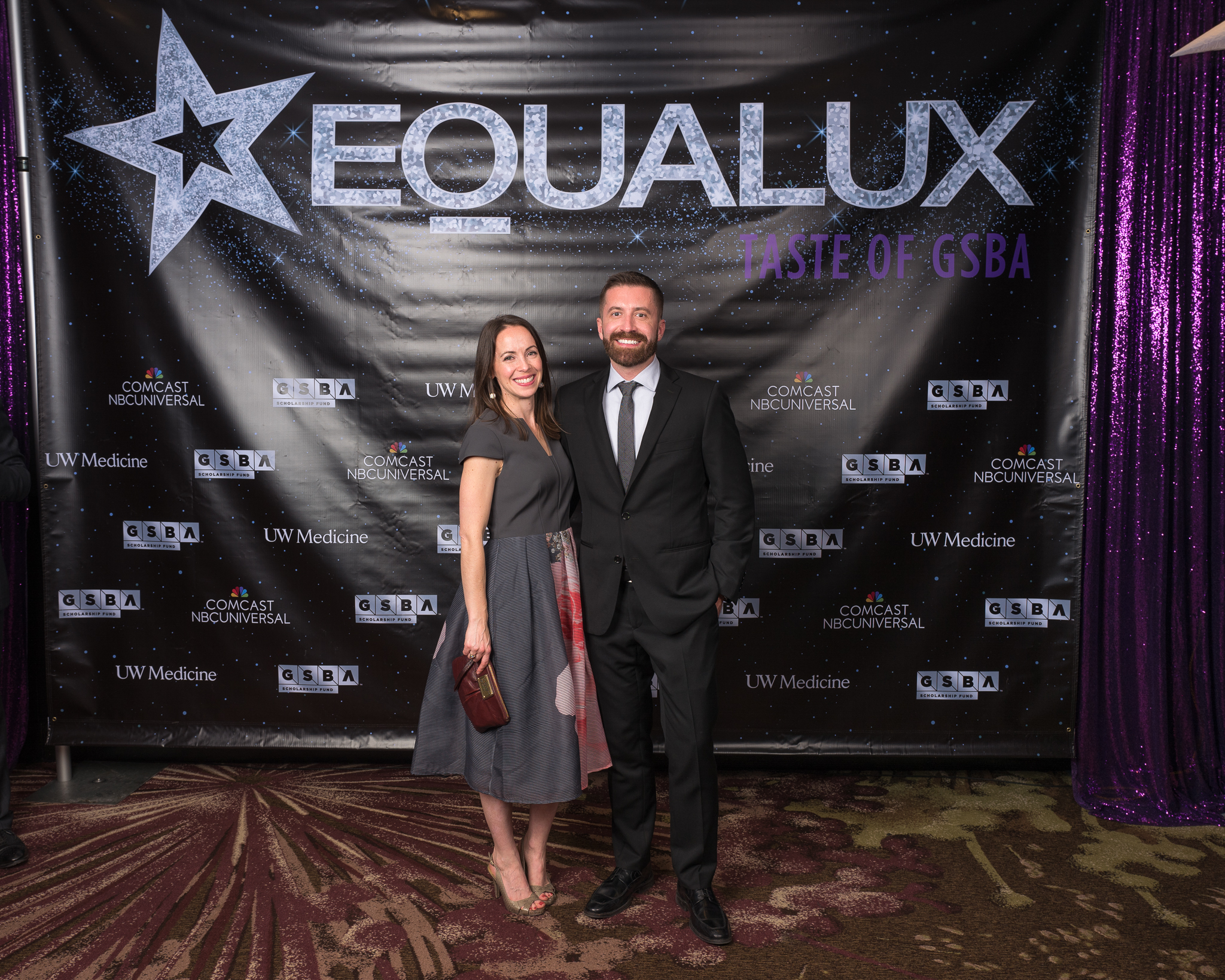 111718_GSBA EQUALUX at The Westin Seattle (Credit- Nate Gowdy)-164.jpg