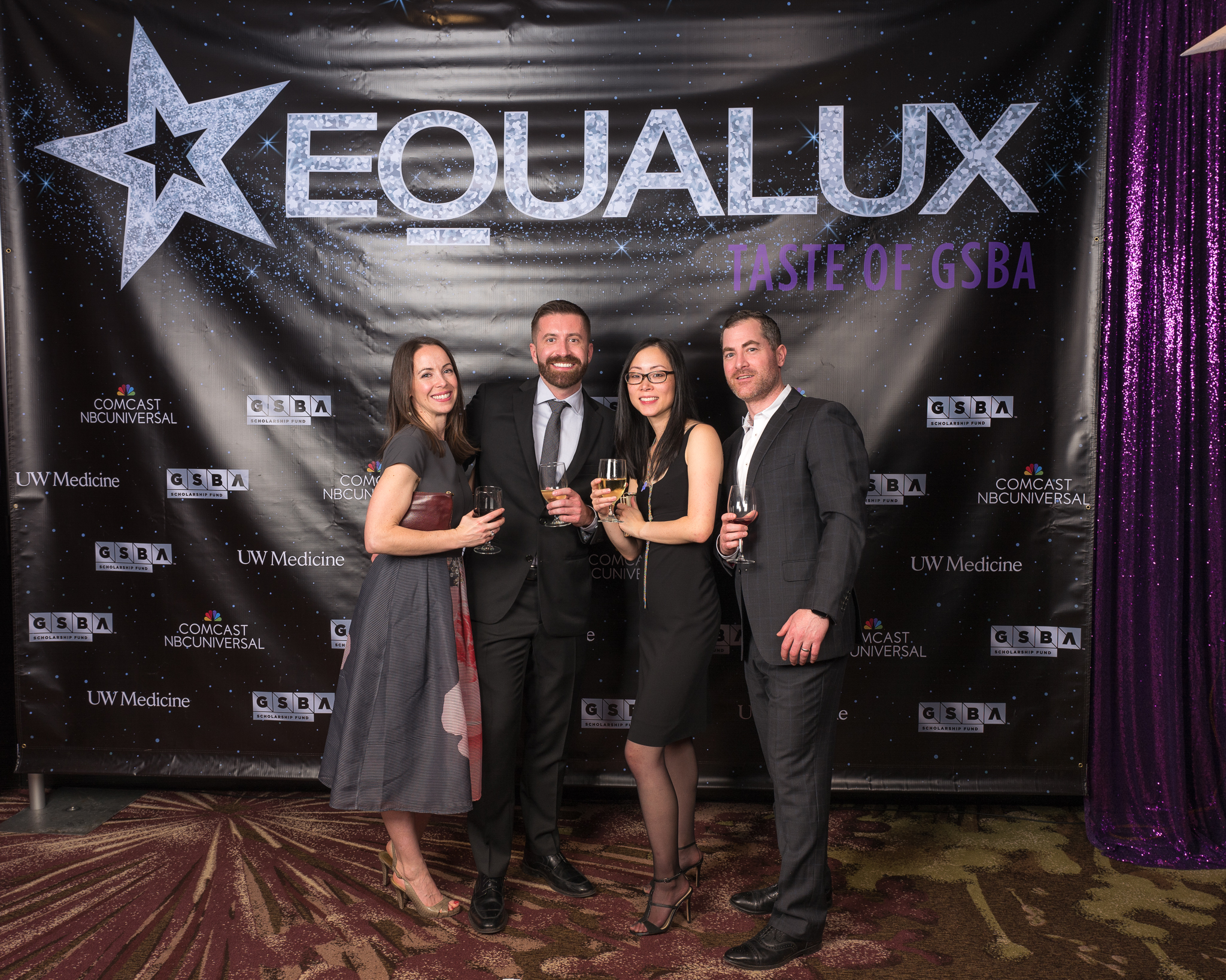 111718_GSBA EQUALUX at The Westin Seattle (Credit- Nate Gowdy)-165.jpg