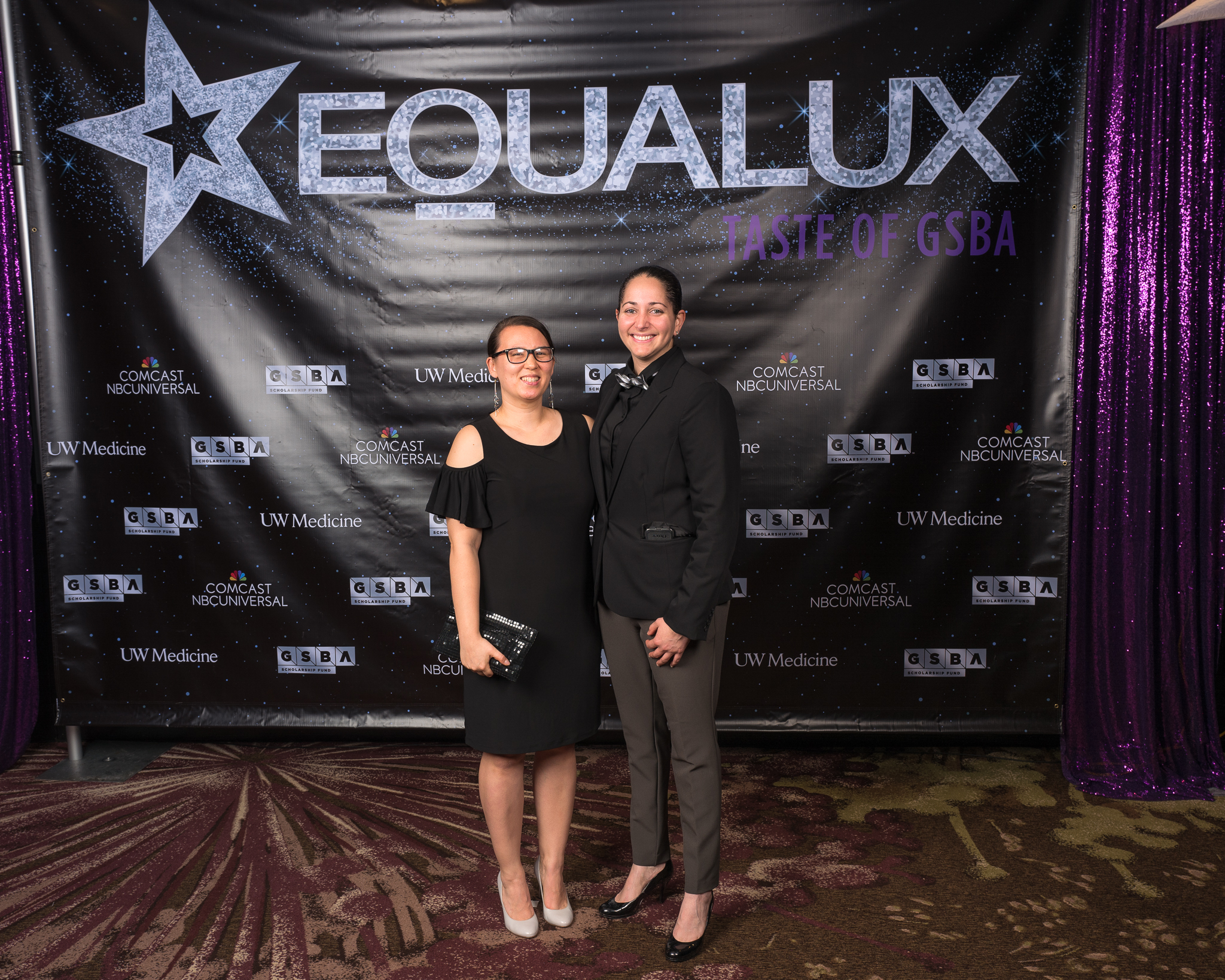 111718_GSBA EQUALUX at The Westin Seattle (Credit- Nate Gowdy)-168.jpg