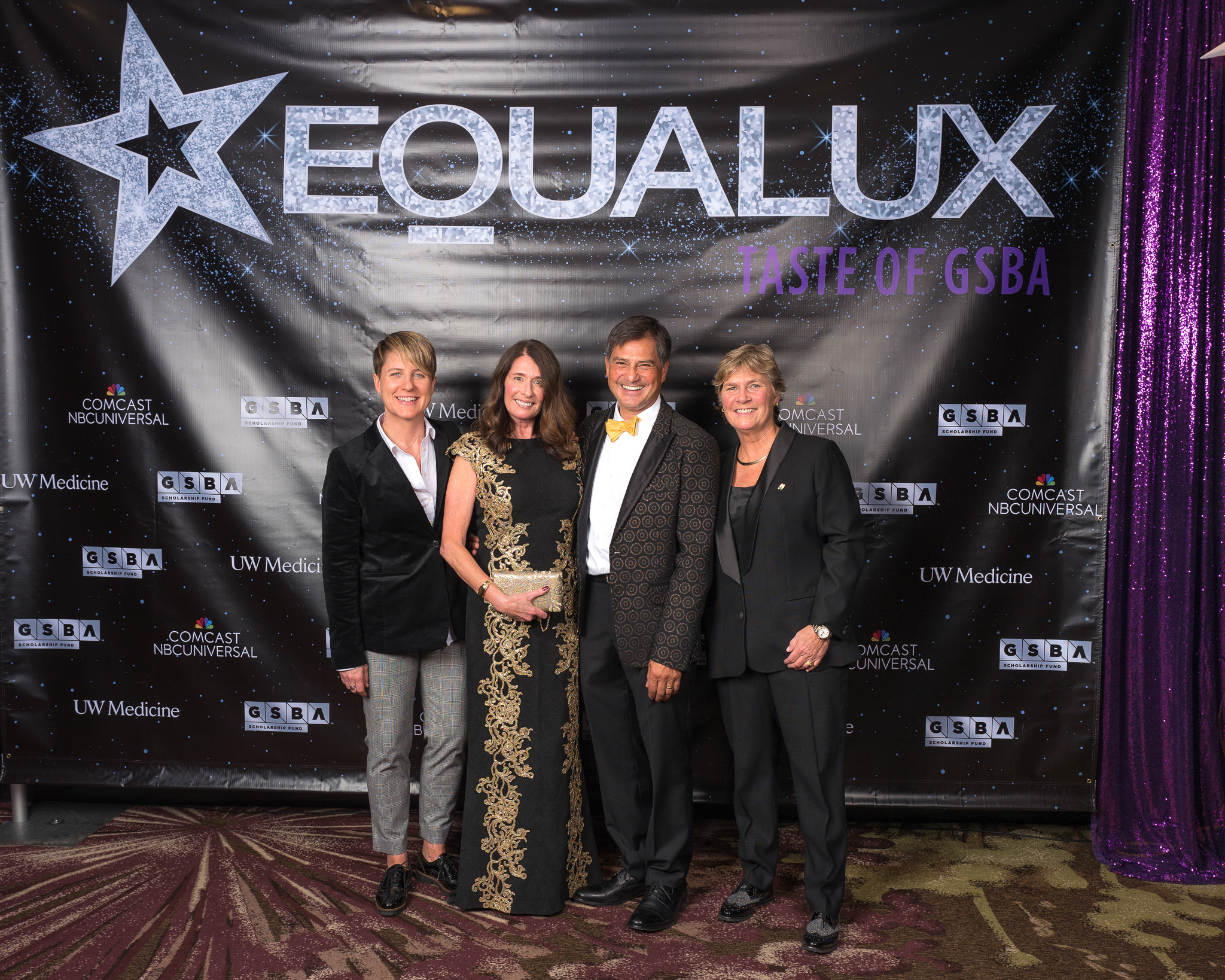 111718_GSBA EQUALUX at The Westin Seattle (Credit- Nate Gowdy)-169.jpg