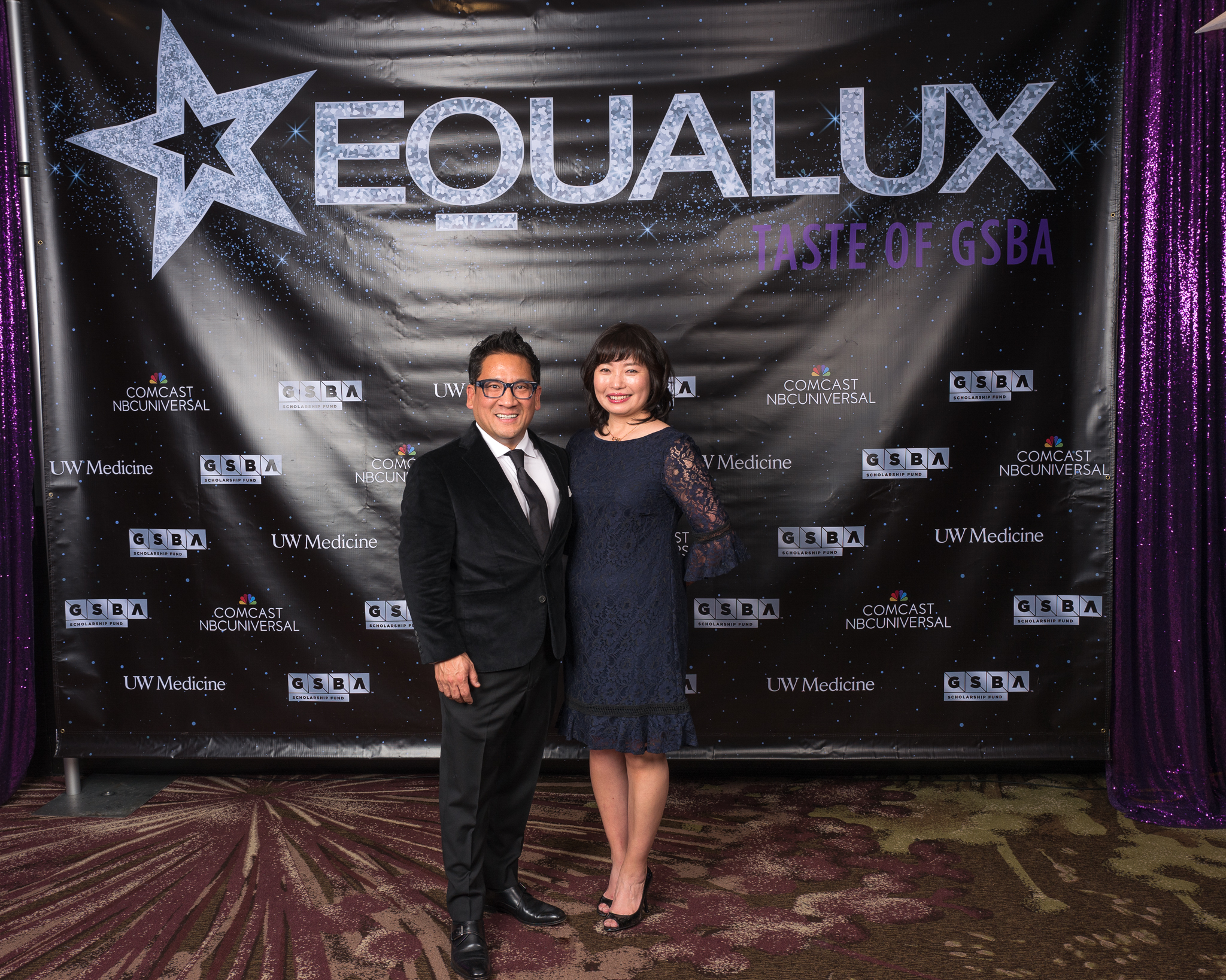 111718_GSBA EQUALUX at The Westin Seattle (Credit- Nate Gowdy)-170.jpg
