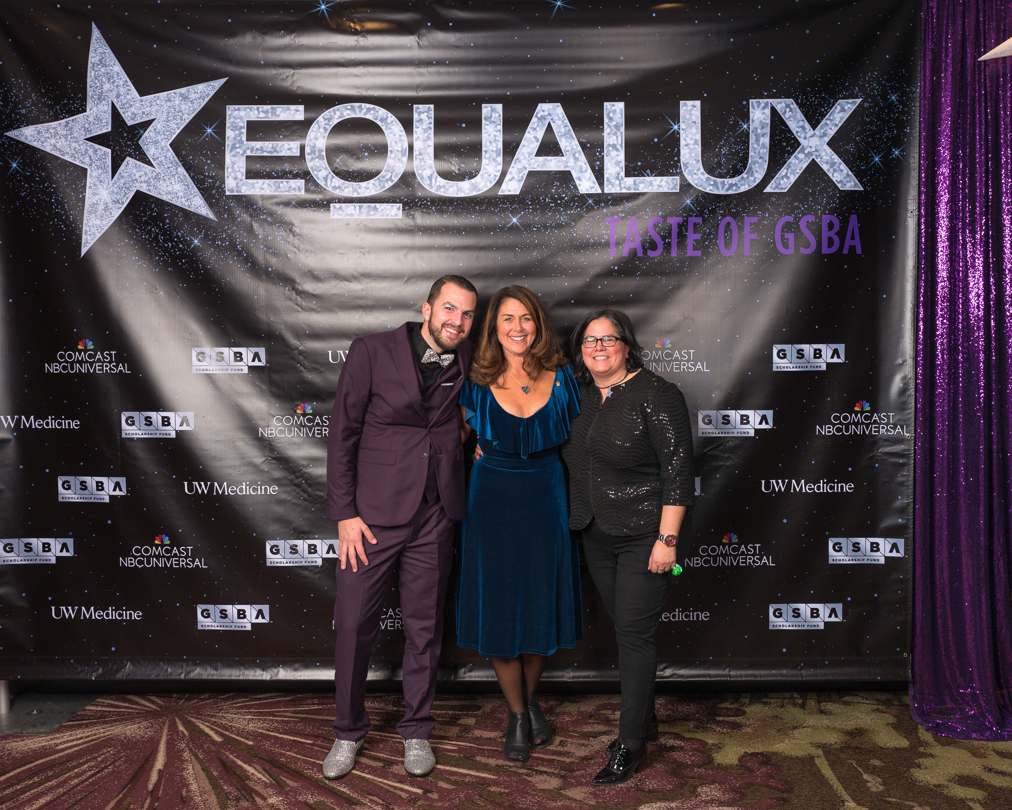 111718_GSBA EQUALUX at The Westin Seattle (Credit- Nate Gowdy)-173.jpg
