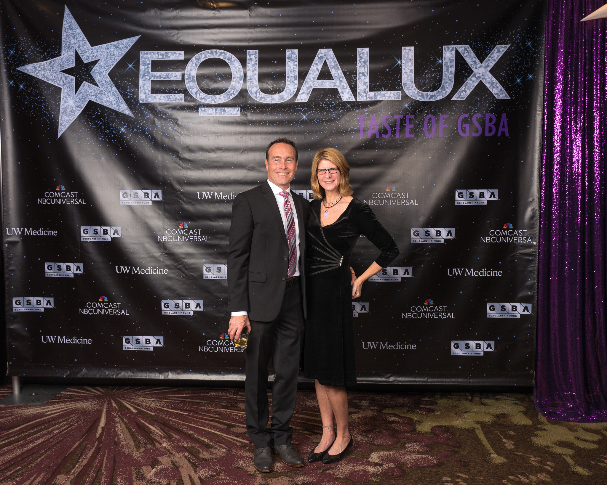 111718_GSBA EQUALUX at The Westin Seattle (Credit- Nate Gowdy)-176.jpg