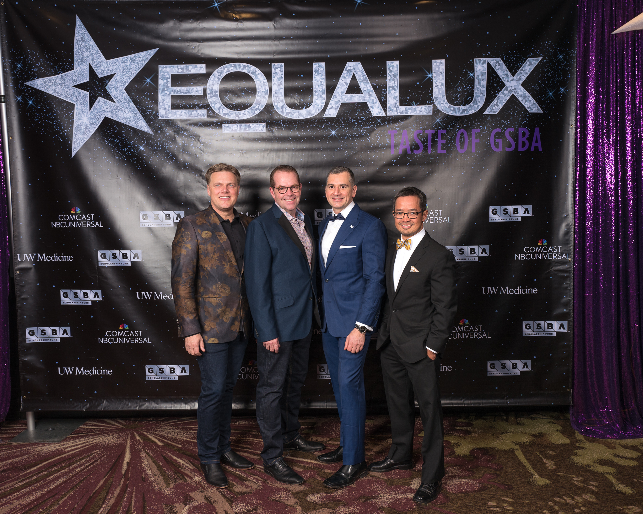 111718_GSBA EQUALUX at The Westin Seattle (Credit- Nate Gowdy)-175.jpg