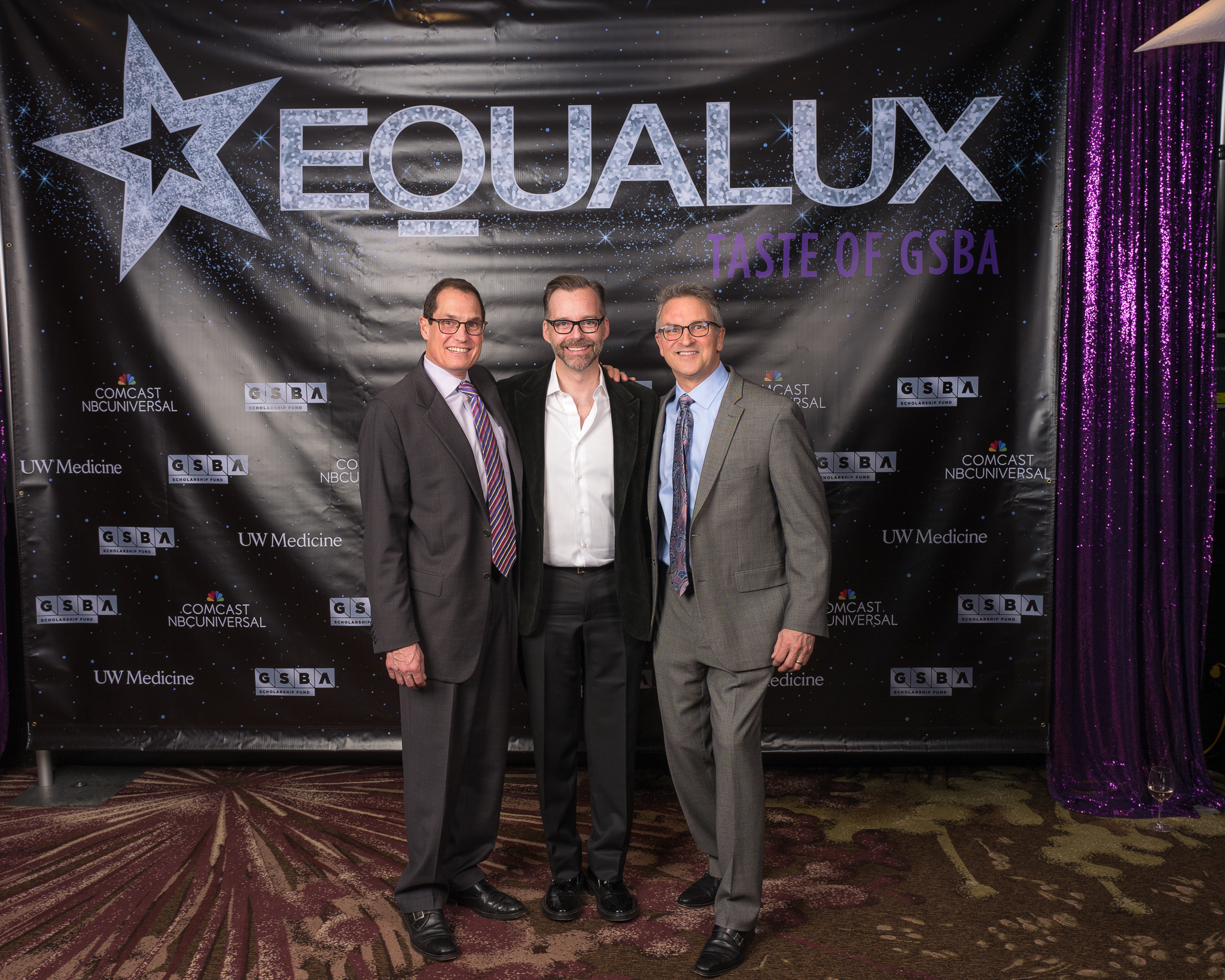 111718_GSBA EQUALUX at The Westin Seattle (Credit- Nate Gowdy)-177.jpg