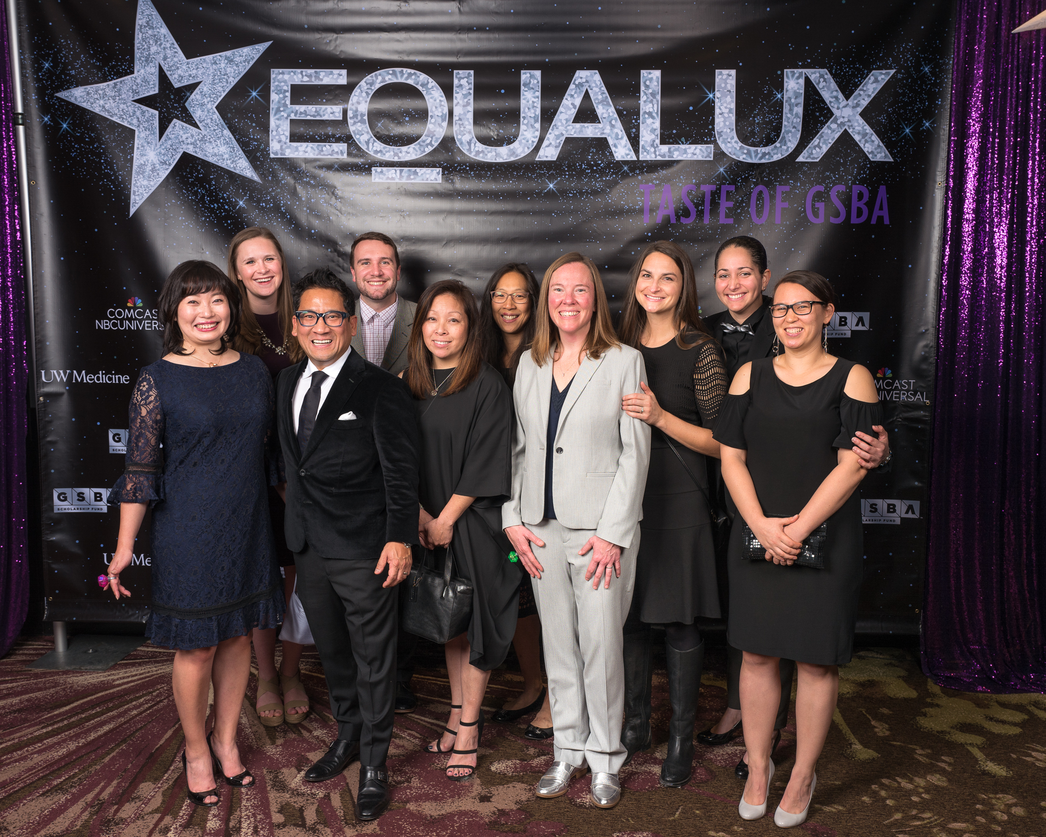 111718_GSBA EQUALUX at The Westin Seattle (Credit- Nate Gowdy)-180.jpg