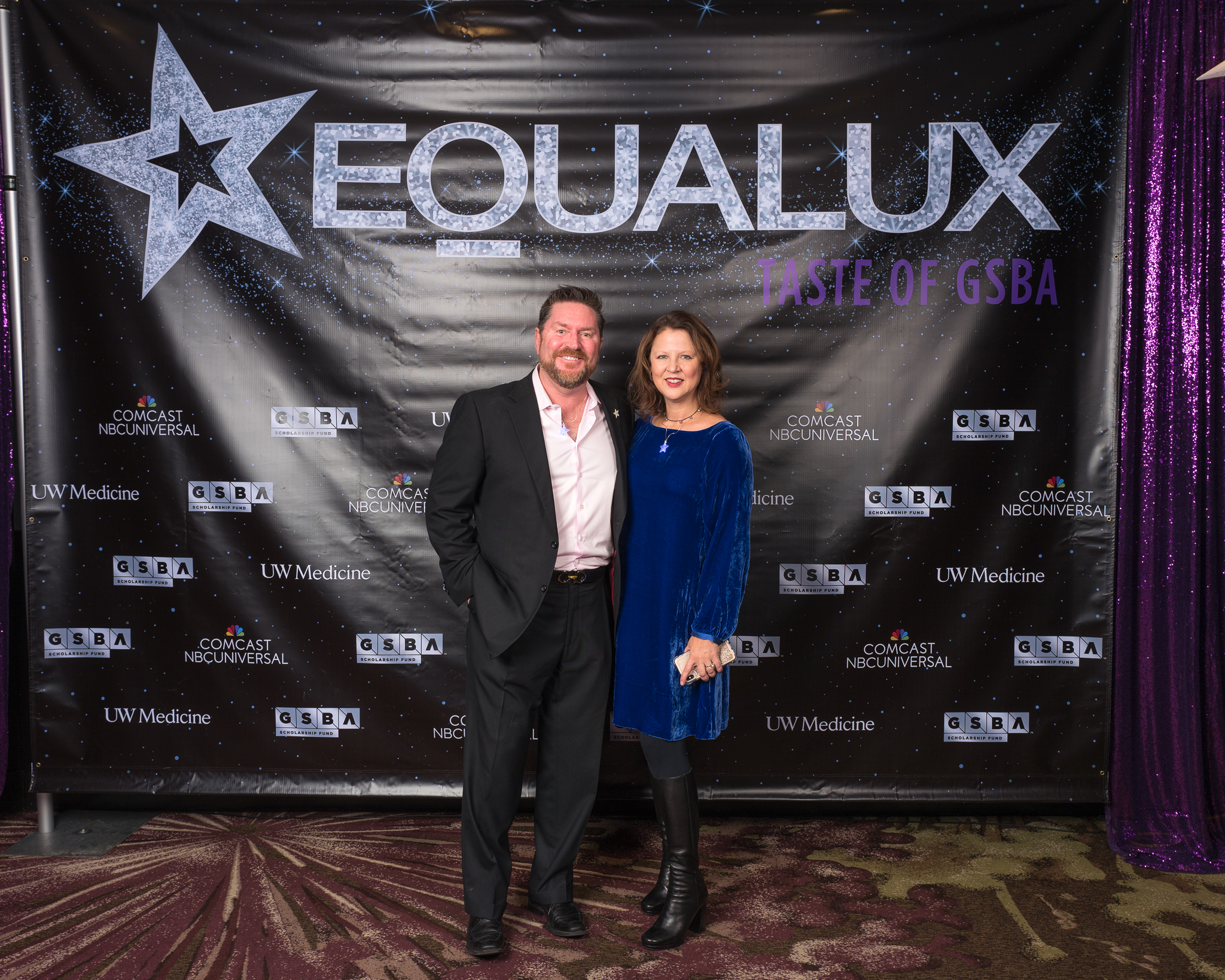 111718_GSBA EQUALUX at The Westin Seattle (Credit- Nate Gowdy)-181.jpg