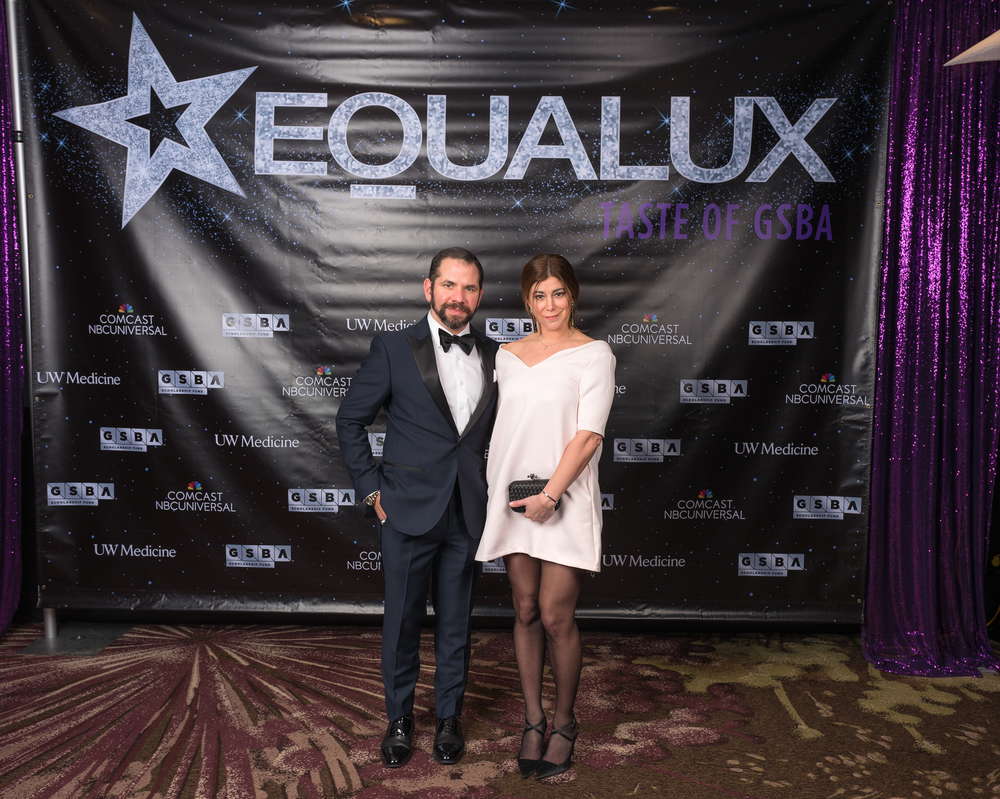 111718_GSBA EQUALUX at The Westin Seattle (Credit- Nate Gowdy)-182.jpg