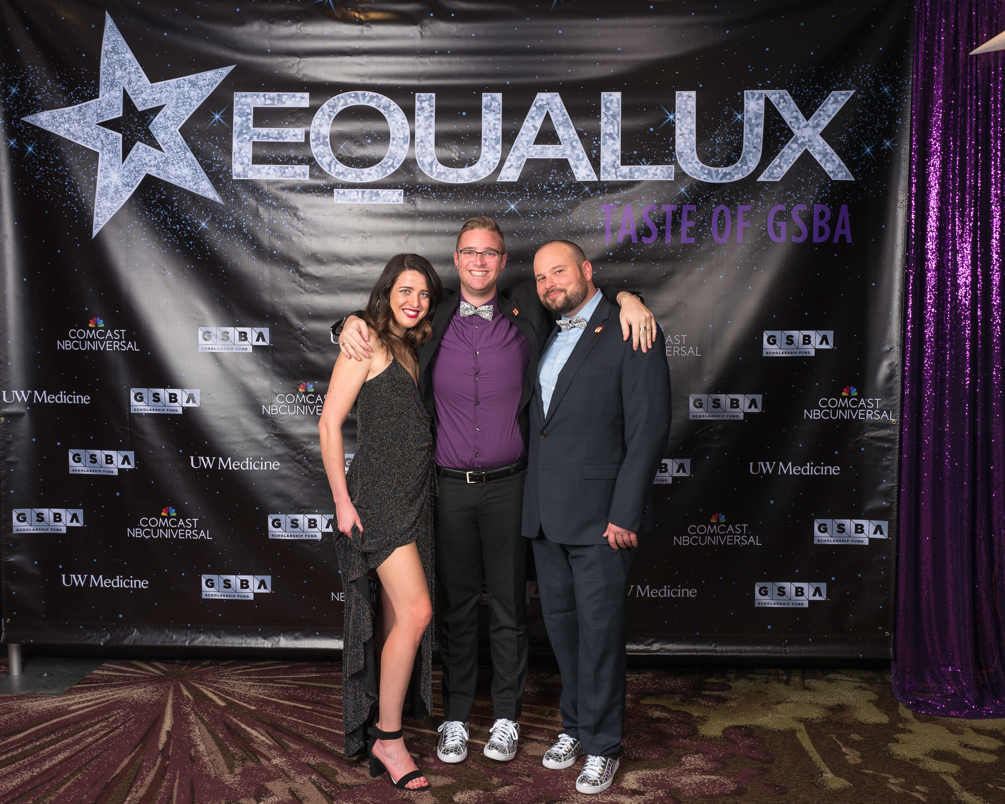111718_GSBA EQUALUX at The Westin Seattle (Credit- Nate Gowdy)-183.jpg