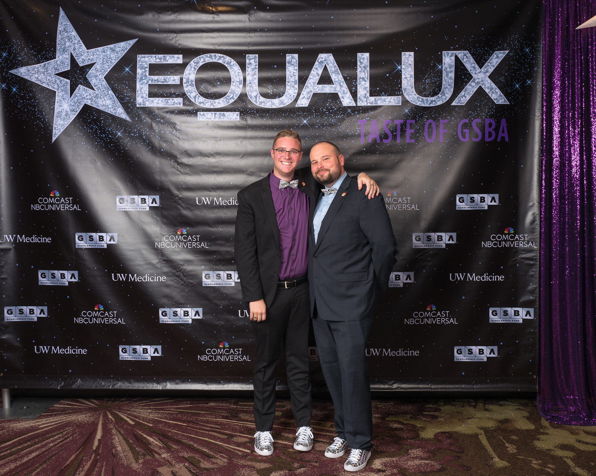111718_GSBA EQUALUX at The Westin Seattle (Credit- Nate Gowdy)-184.jpg