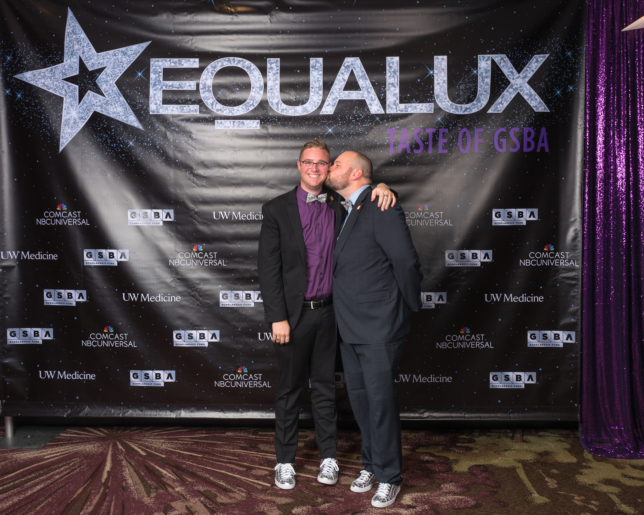 111718_GSBA EQUALUX at The Westin Seattle (Credit- Nate Gowdy)-185.jpg