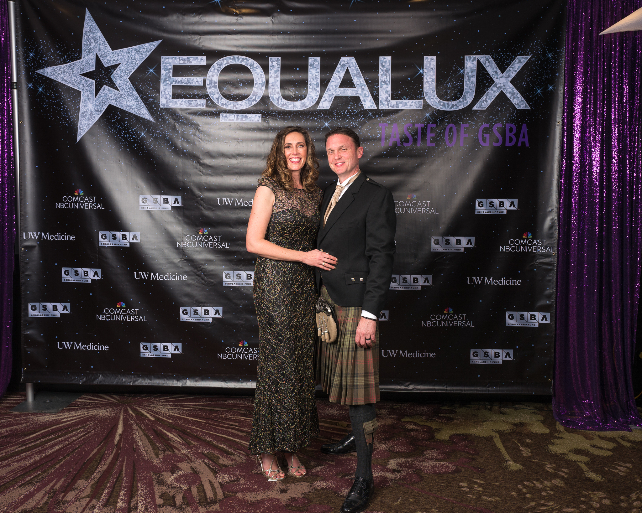 111718_GSBA EQUALUX at The Westin Seattle (Credit- Nate Gowdy)-187.jpg