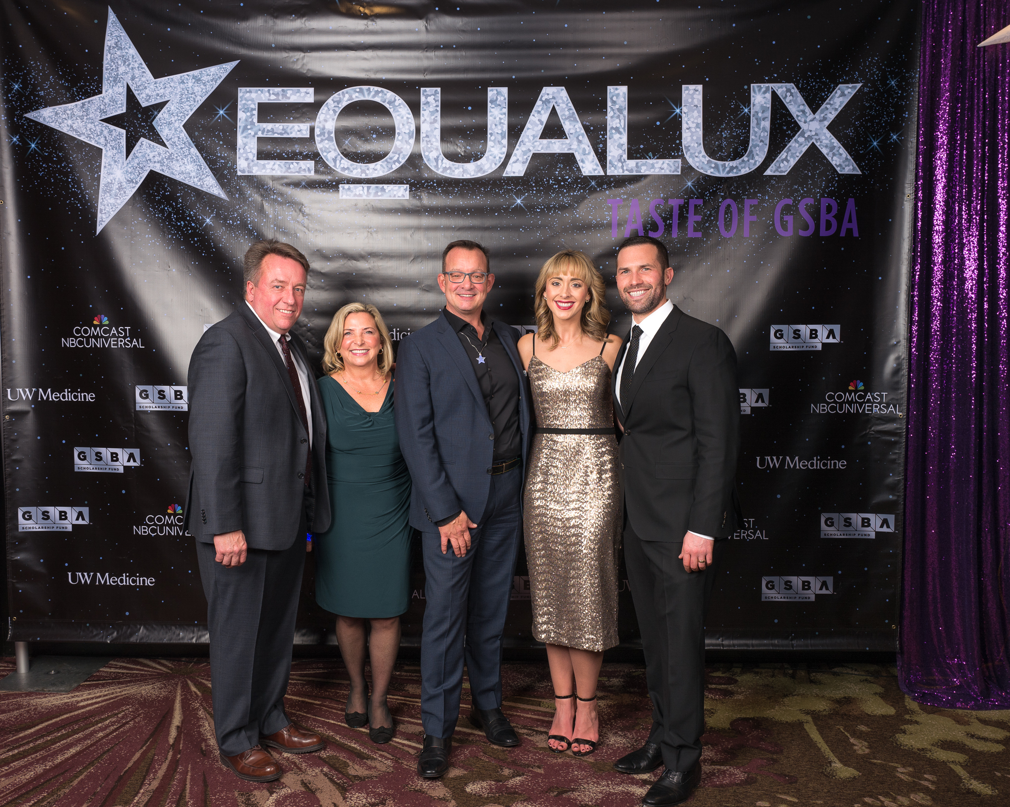 111718_GSBA EQUALUX at The Westin Seattle (Credit- Nate Gowdy)-189.jpg