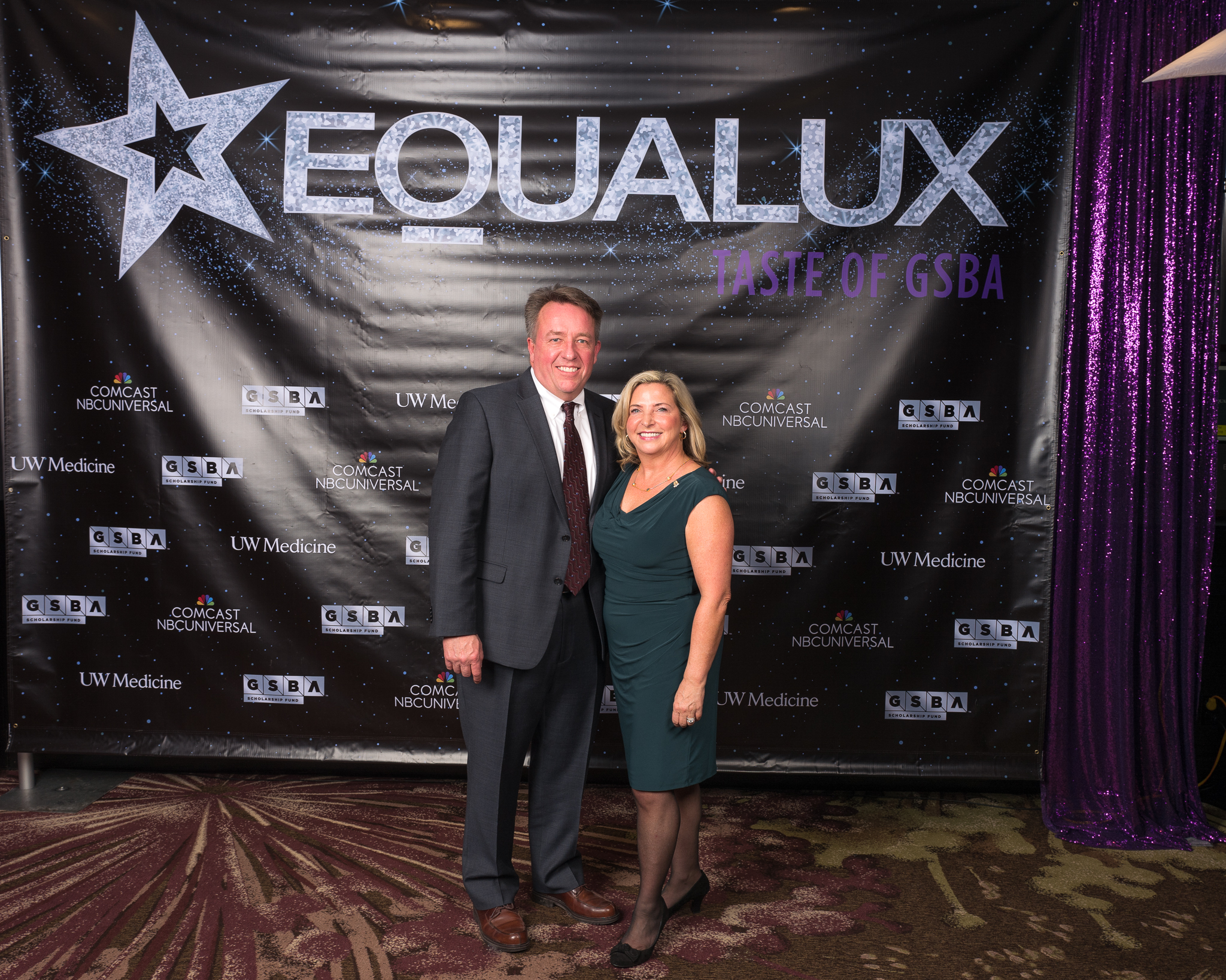 111718_GSBA EQUALUX at The Westin Seattle (Credit- Nate Gowdy)-190.jpg