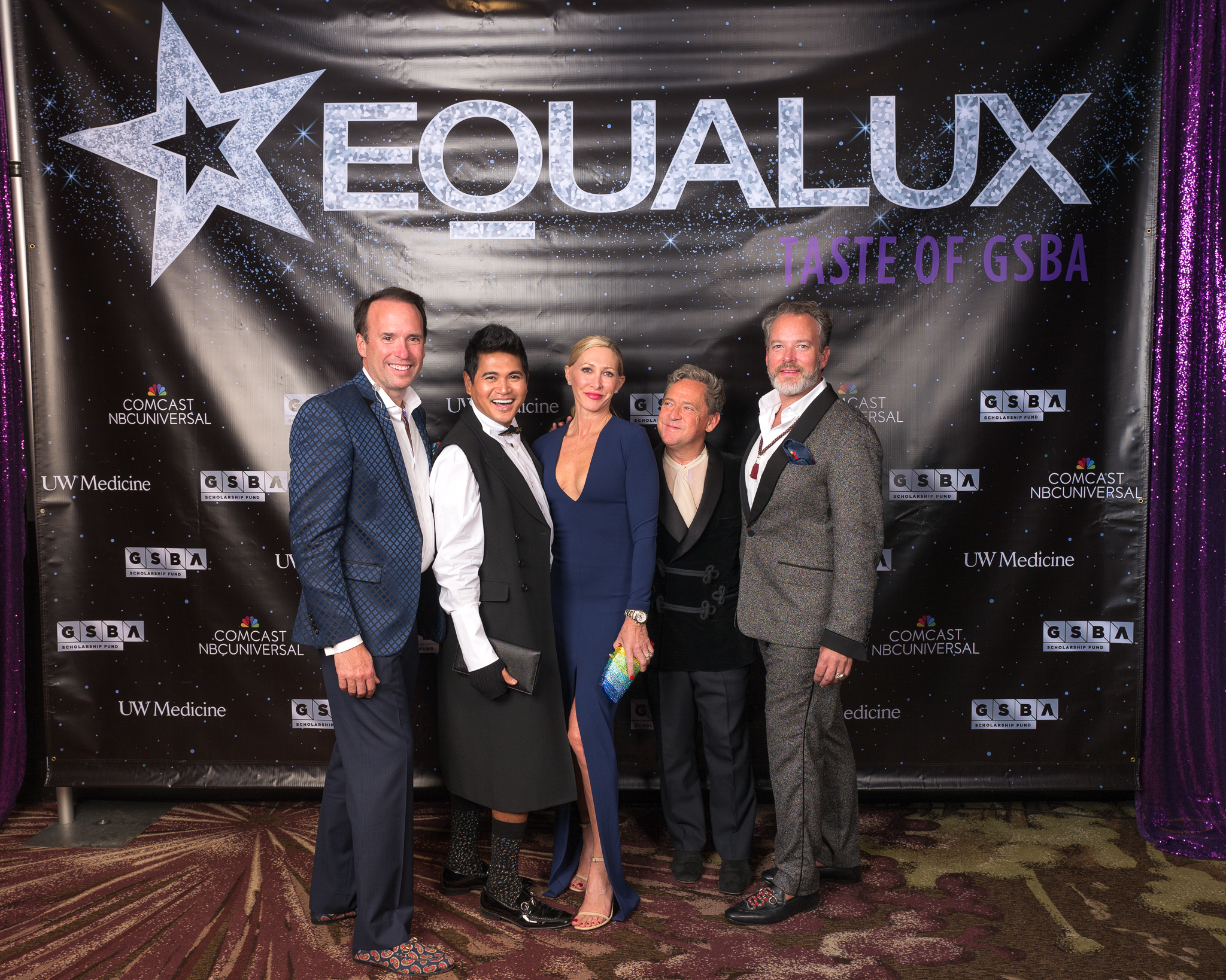 111718_GSBA EQUALUX at The Westin Seattle (Credit- Nate Gowdy)-191.jpg