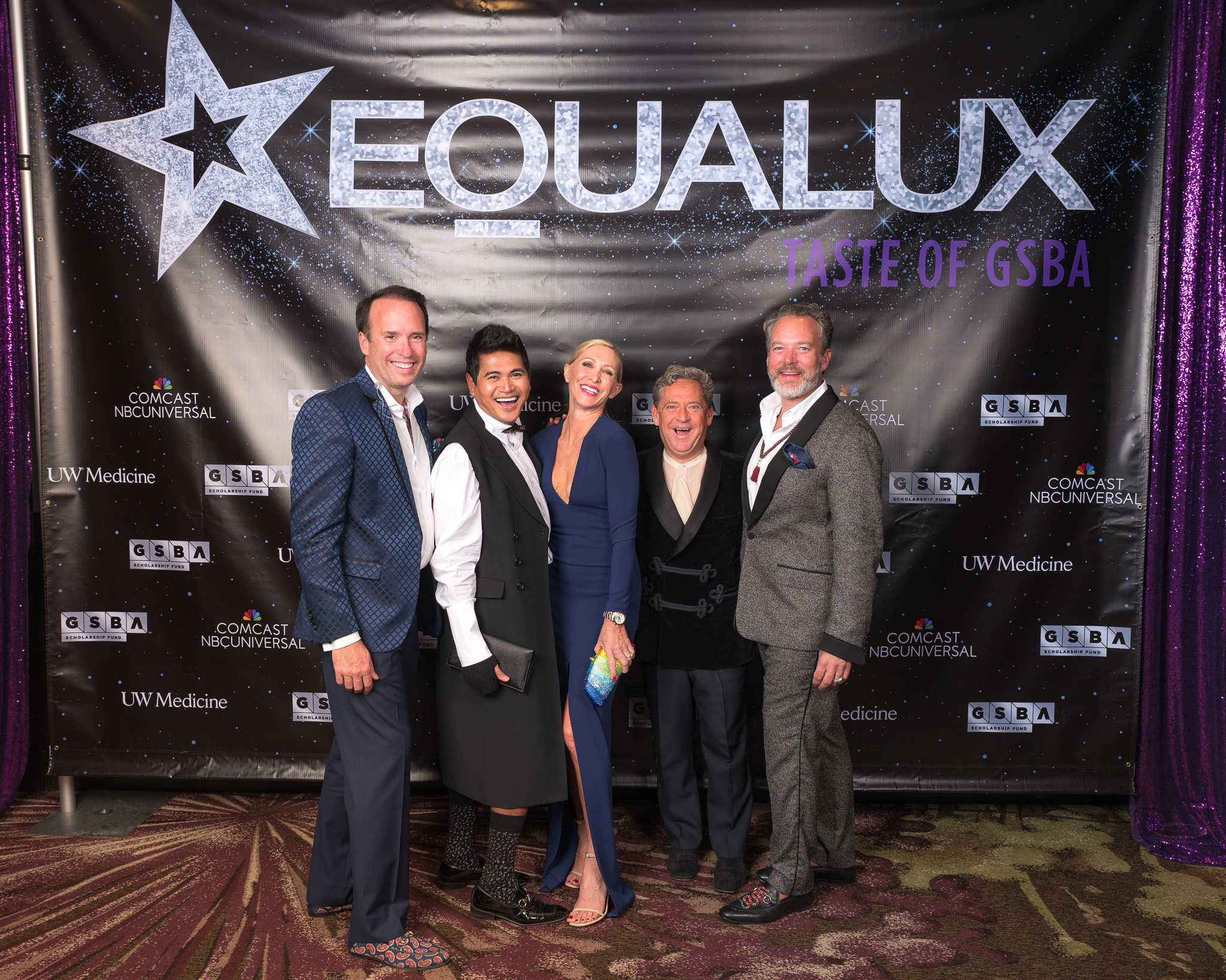 111718_GSBA EQUALUX at The Westin Seattle (Credit- Nate Gowdy)-192.jpg