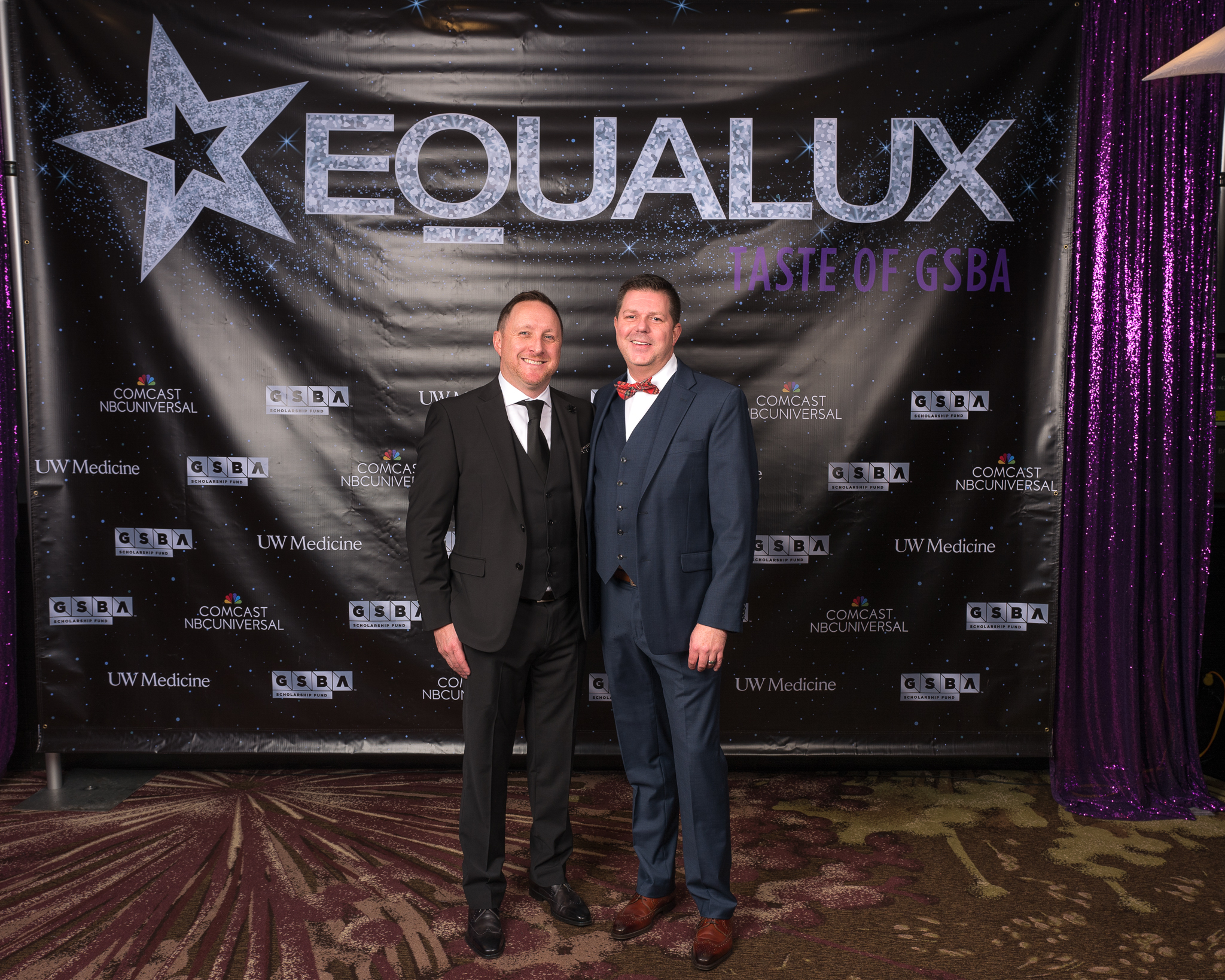 111718_GSBA EQUALUX at The Westin Seattle (Credit- Nate Gowdy)-194.jpg