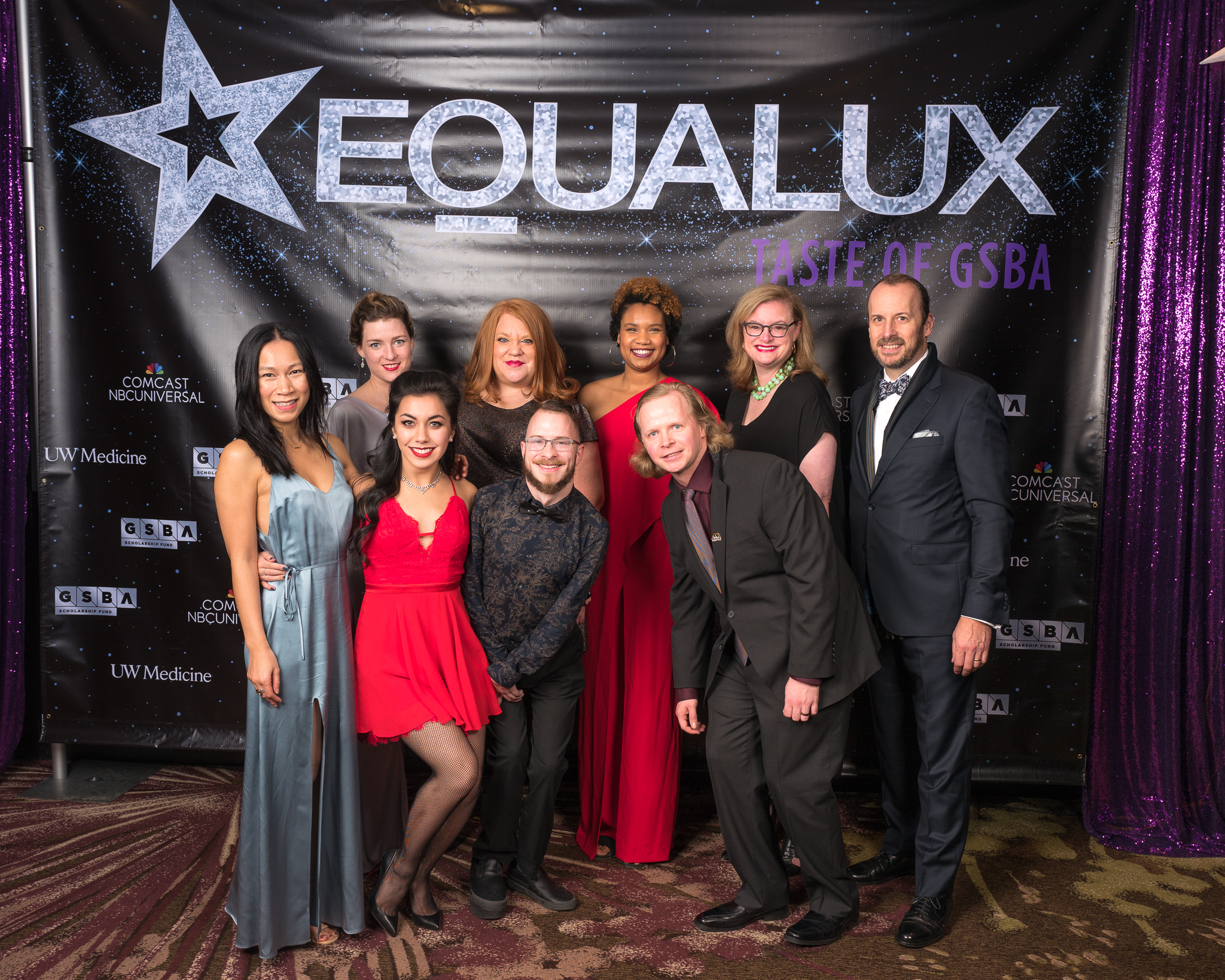 111718_GSBA EQUALUX at The Westin Seattle (Credit- Nate Gowdy)-193.jpg