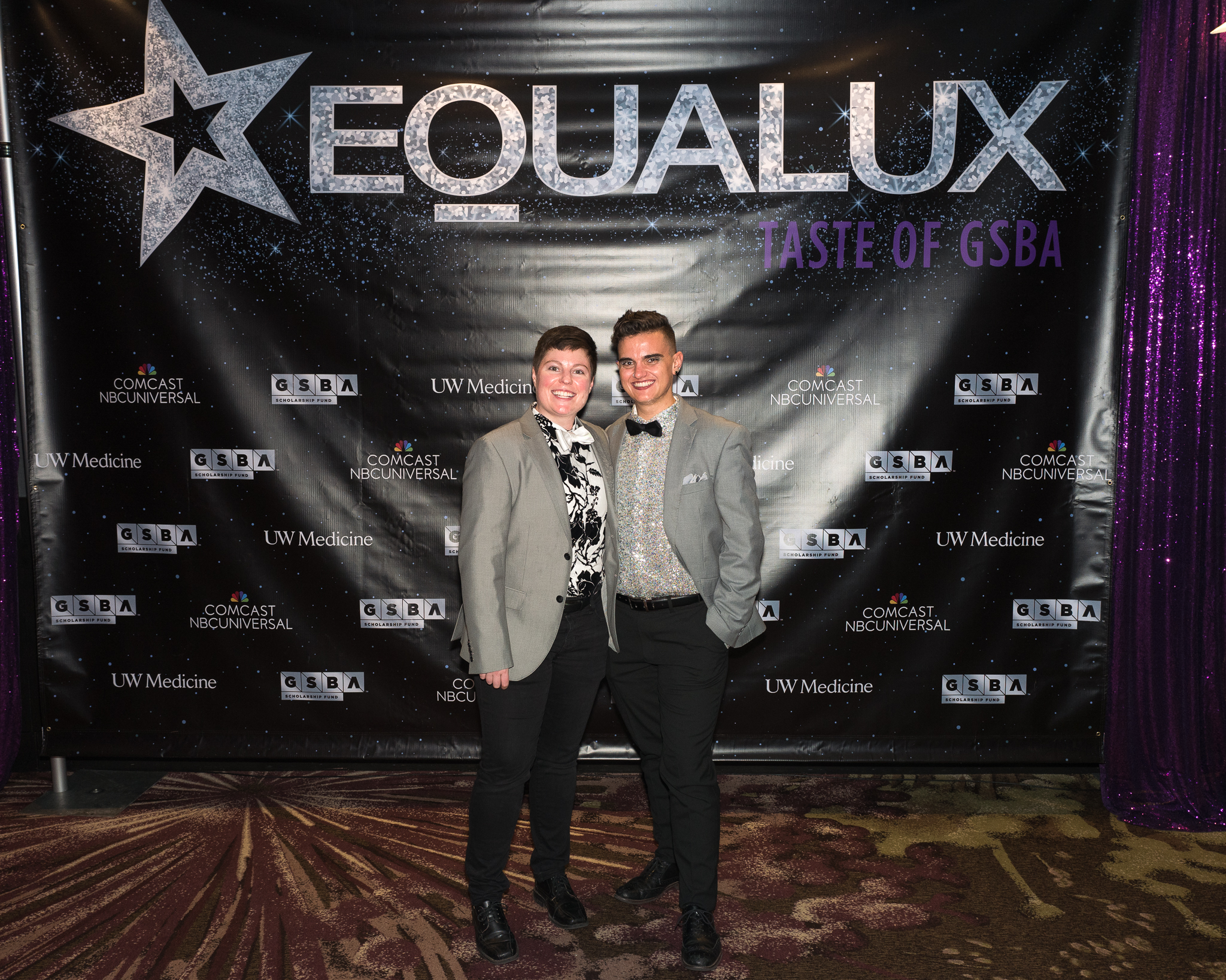 111718_GSBA EQUALUX at The Westin Seattle (Credit- Nate Gowdy)-195.jpg